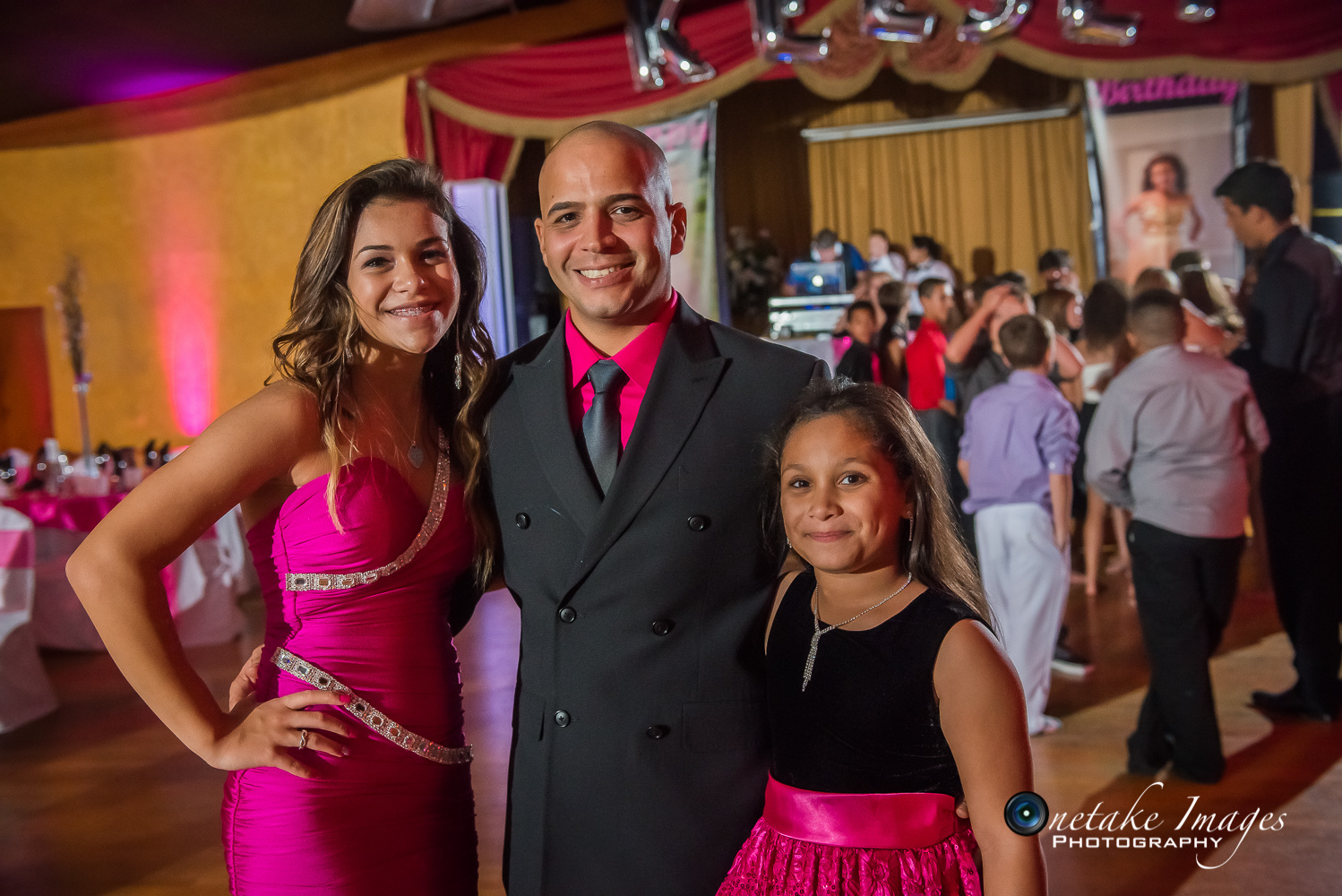 Sweet 15-Event Photography-Cape Coral-71