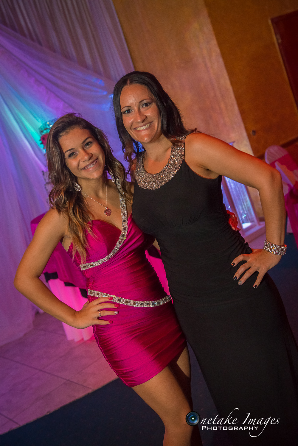Sweet 15-Event Photography-Cape Coral-73