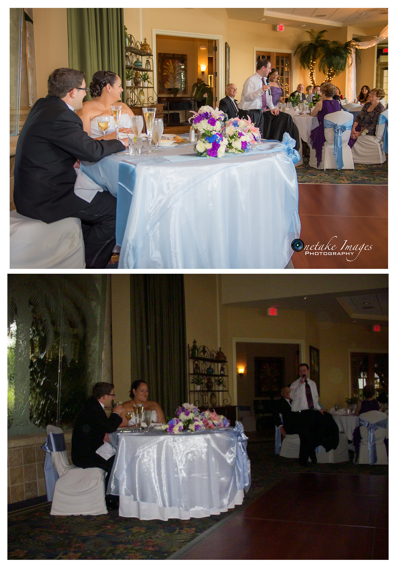 Professional Wedding Photographers-5