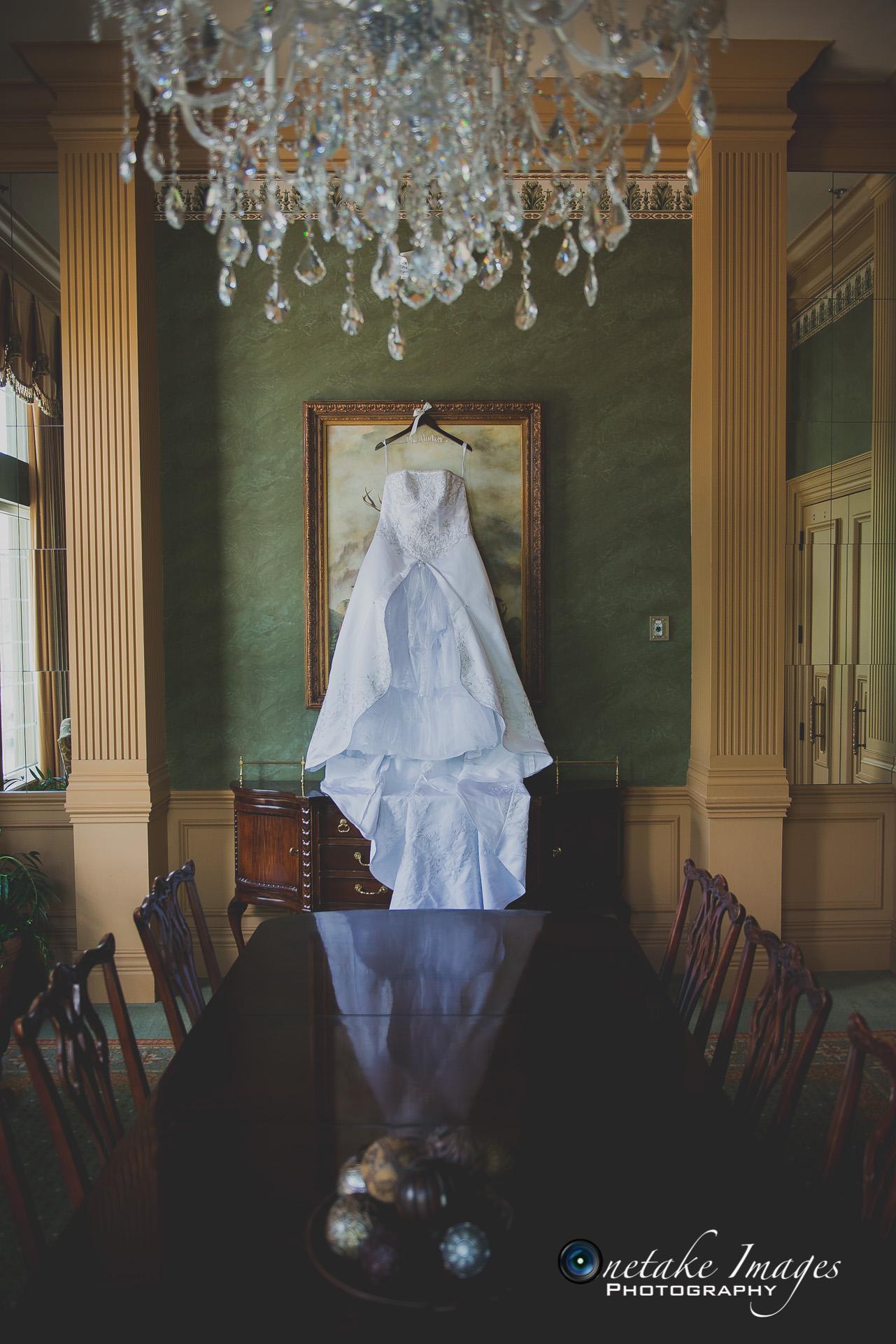 Wedding Photographer-Erin and Eric-The Strand Naples-0001.jpg