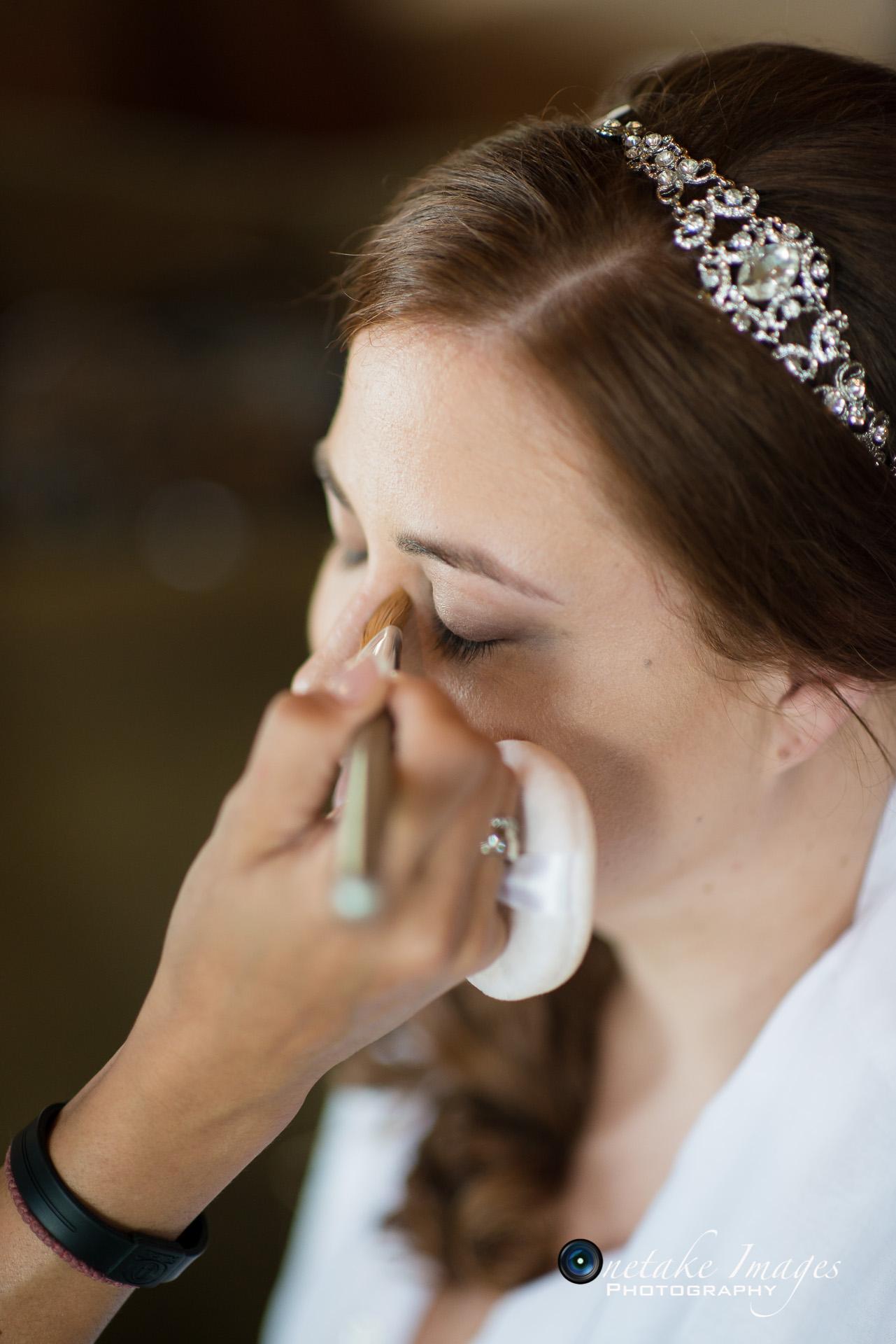Wedding Photographer-Erin and Eric-The Strand Naples-0006.jpg