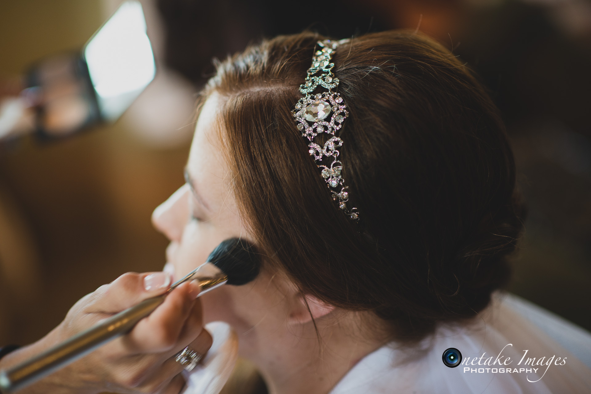 Wedding Photographer-Erin and Eric-The Strand Naples-0007.jpg