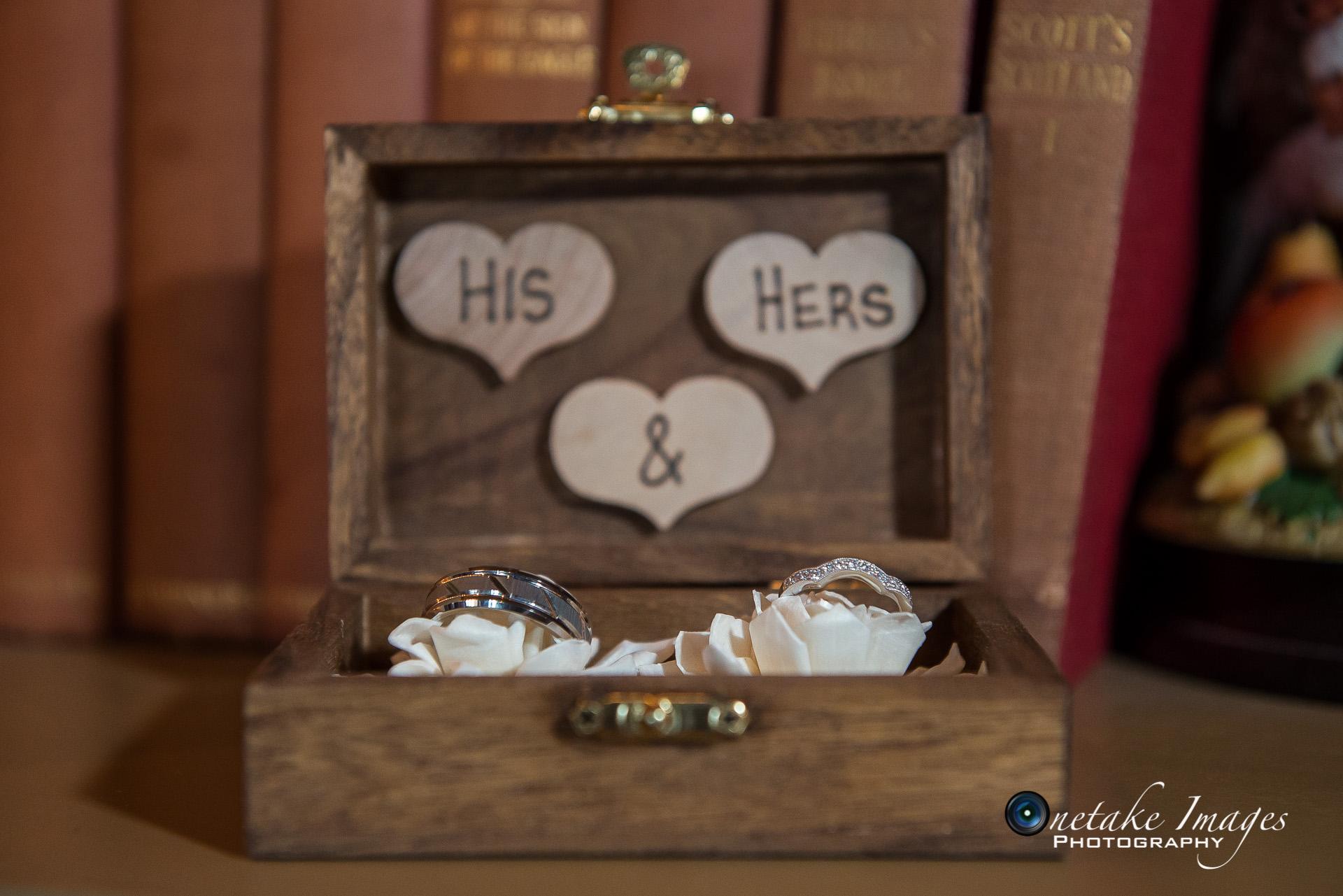 Wedding Photographer-Erin and Eric-The Strand Naples-0011.jpg