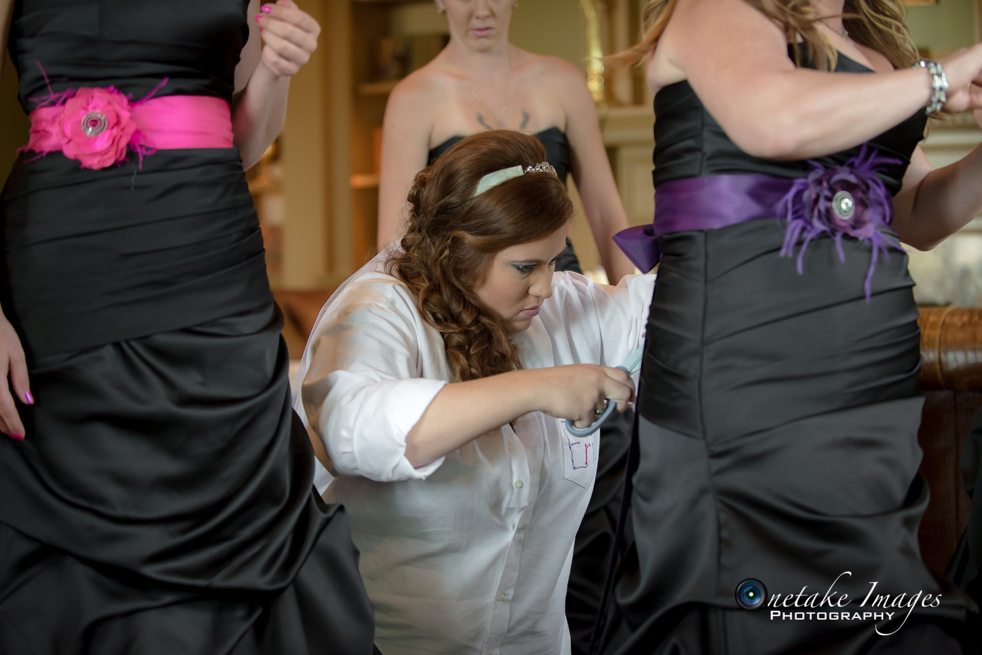 Wedding Photographer-Erin and Eric-The Strand Naples-0016.jpg