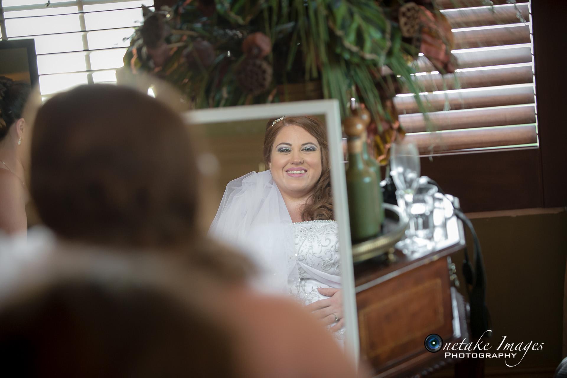 Wedding Photographer-Erin and Eric-The Strand Naples-0017.jpg