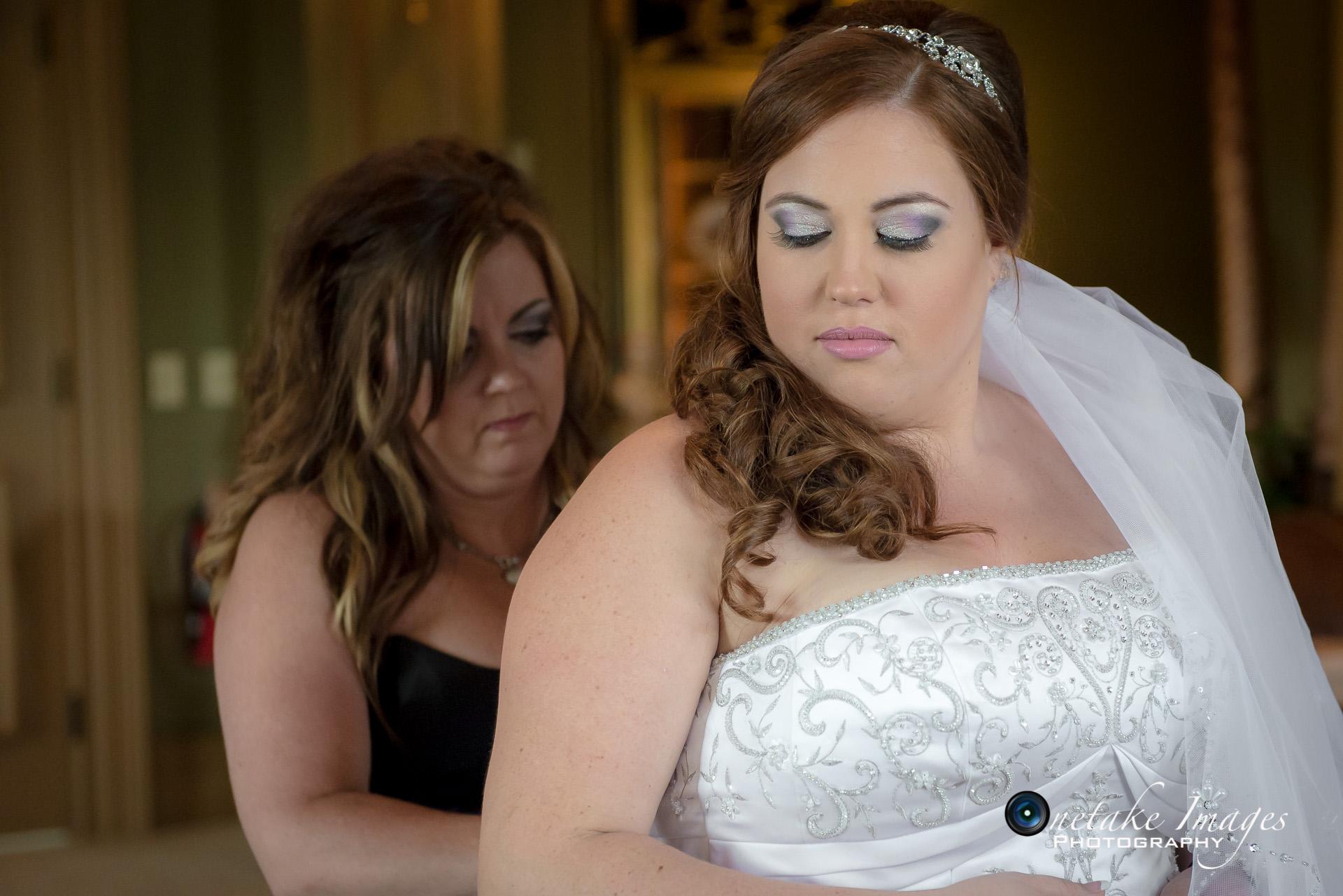 Wedding Photographer-Erin and Eric-The Strand Naples-0018.jpg