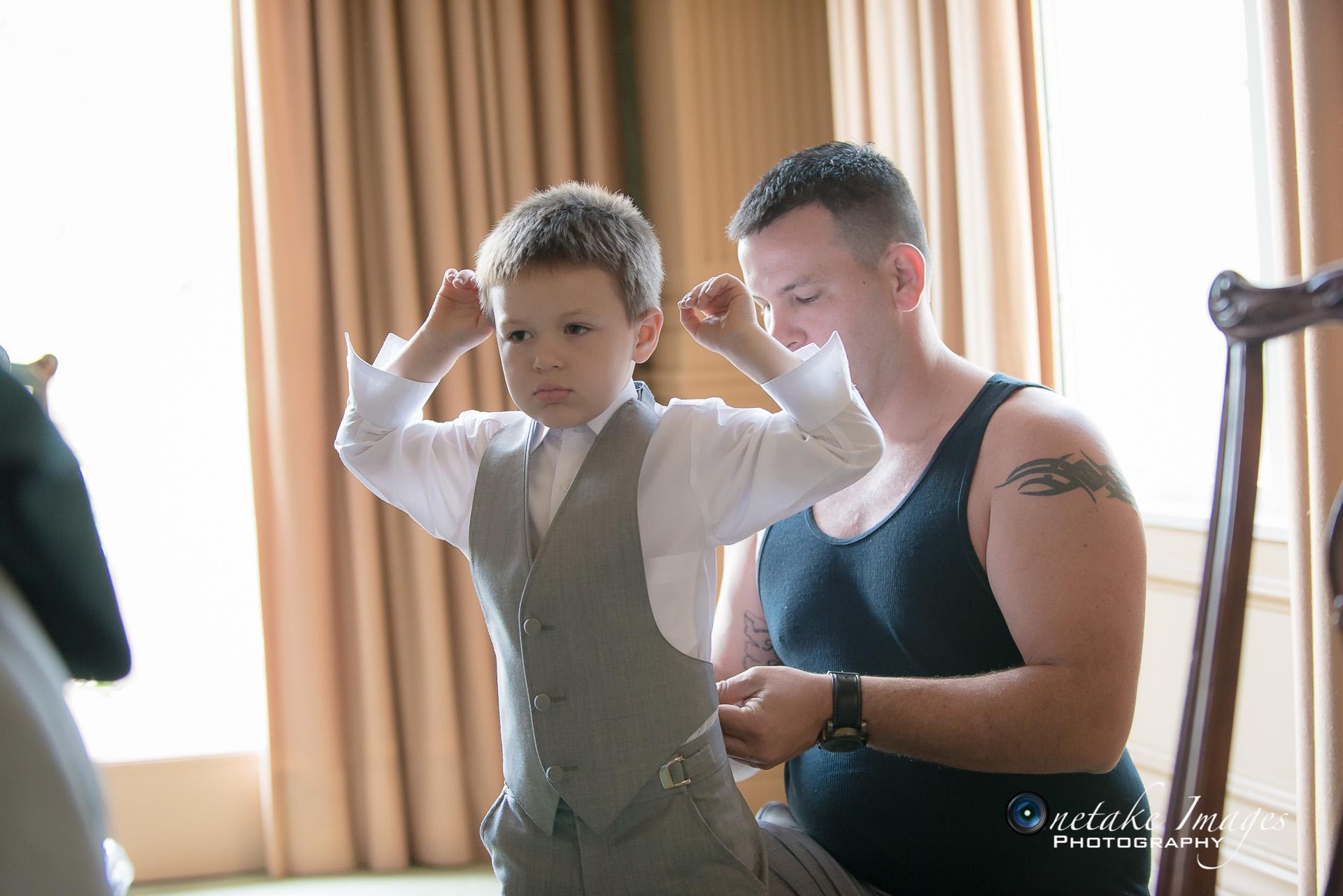 Wedding Photographer-Erin and Eric-The Strand Naples-0021.jpg
