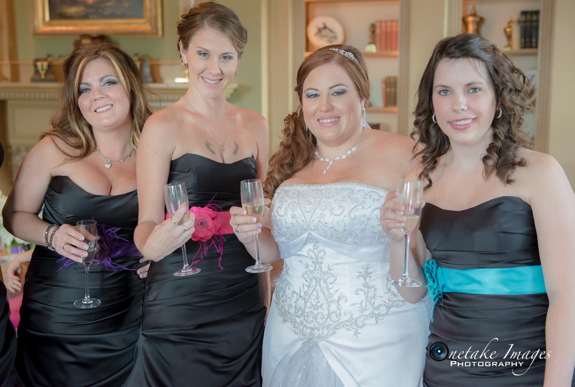 Wedding Photographer-Erin and Eric-The Strand Naples-0022.jpg