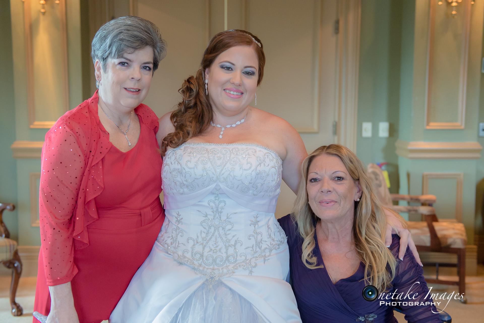 Wedding Photographer-Erin and Eric-The Strand Naples-0023.jpg
