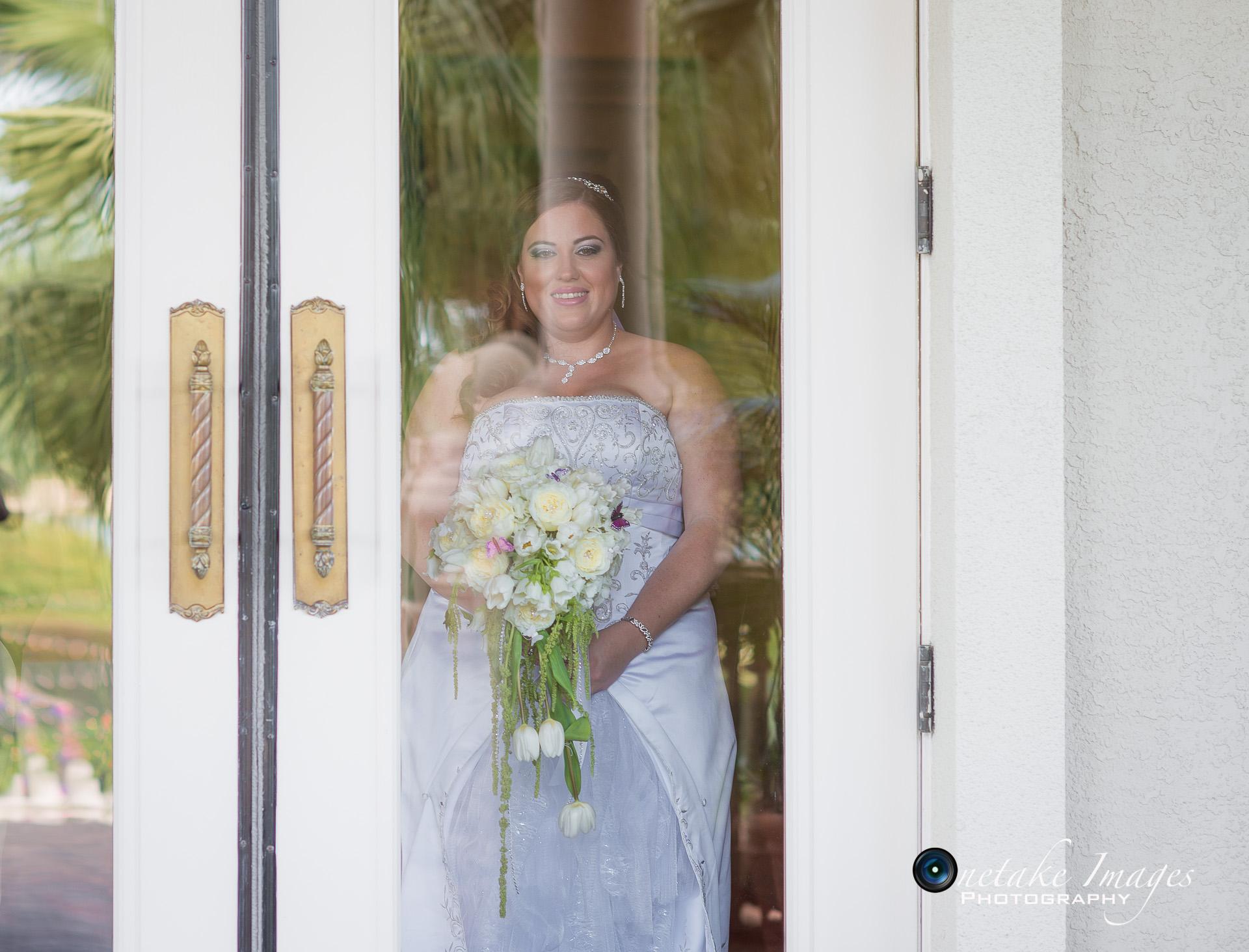 Wedding Photographer-Erin and Eric-The Strand Naples-0026.jpg