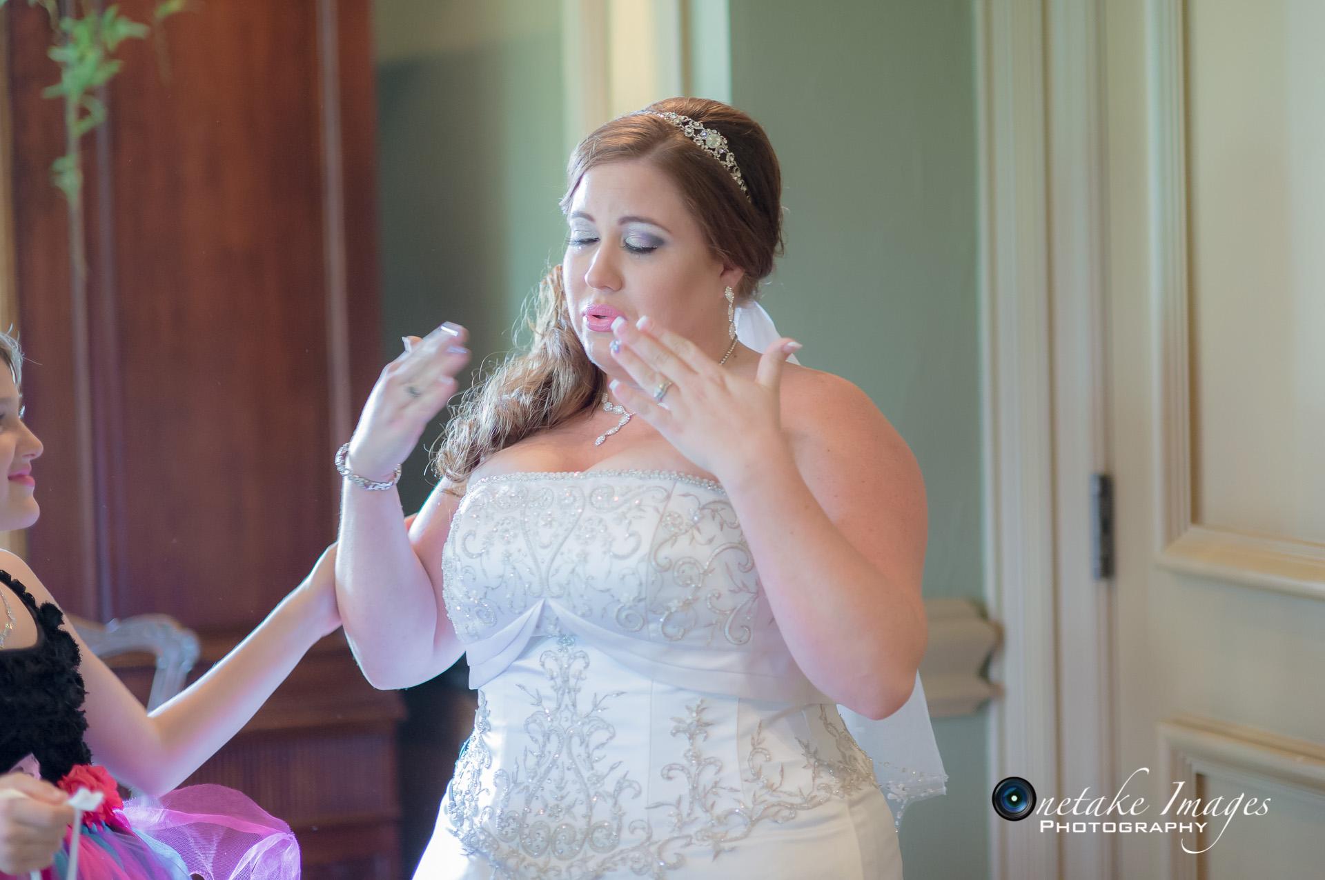 Wedding Photographer-Erin and Eric-The Strand Naples-0025.jpg