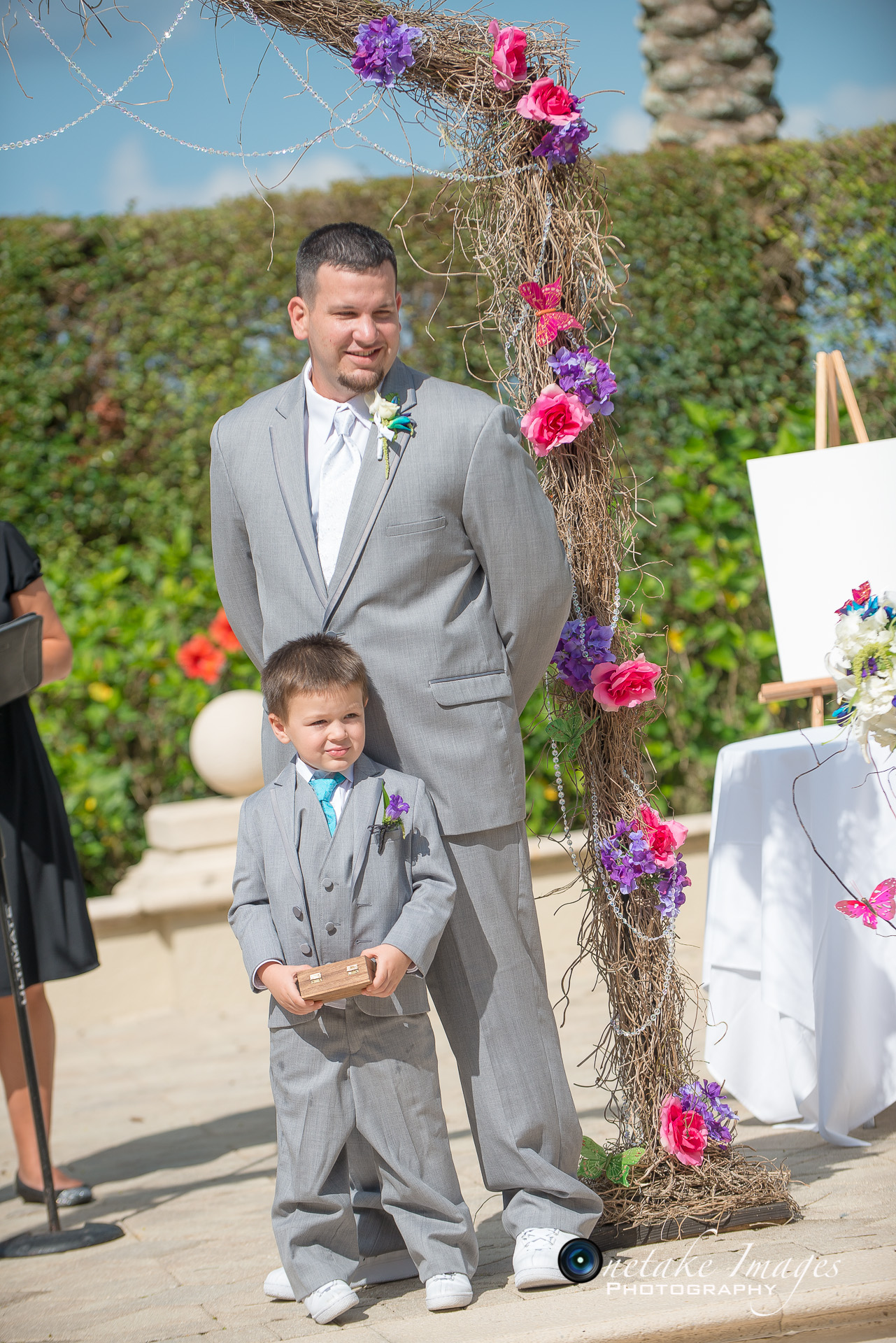 Wedding Photographer-Erin and Eric-The Strand Naples-0027.jpg