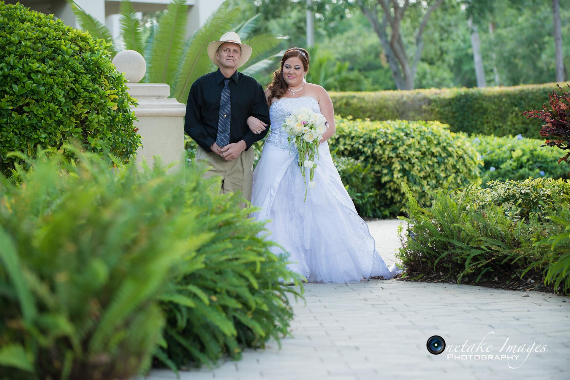 Wedding Photographer-Erin and Eric-The Strand Naples-0030.jpg