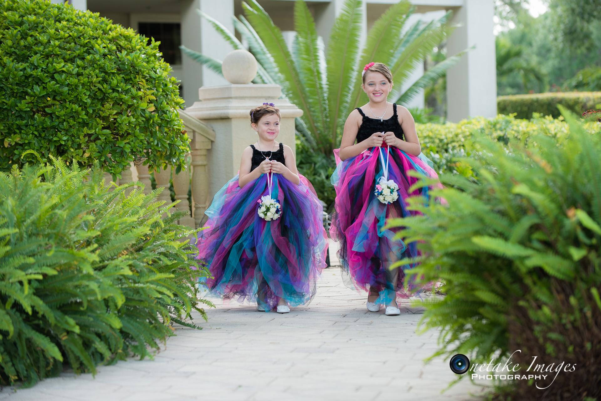 Wedding Photographer-Erin and Eric-The Strand Naples-0028.jpg