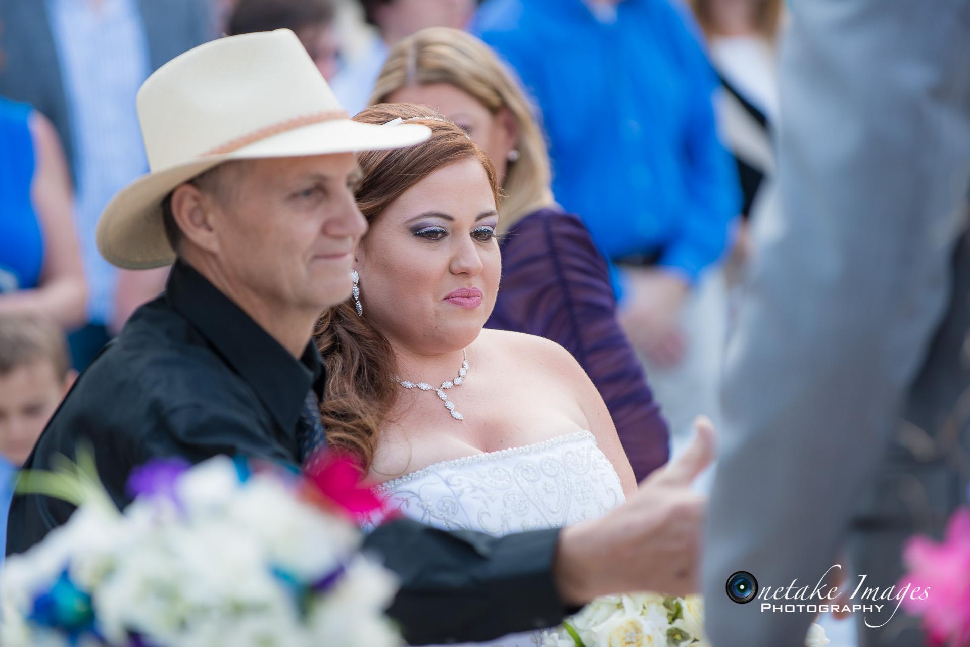 Wedding Photographer-Erin and Eric-The Strand Naples-0031.jpg