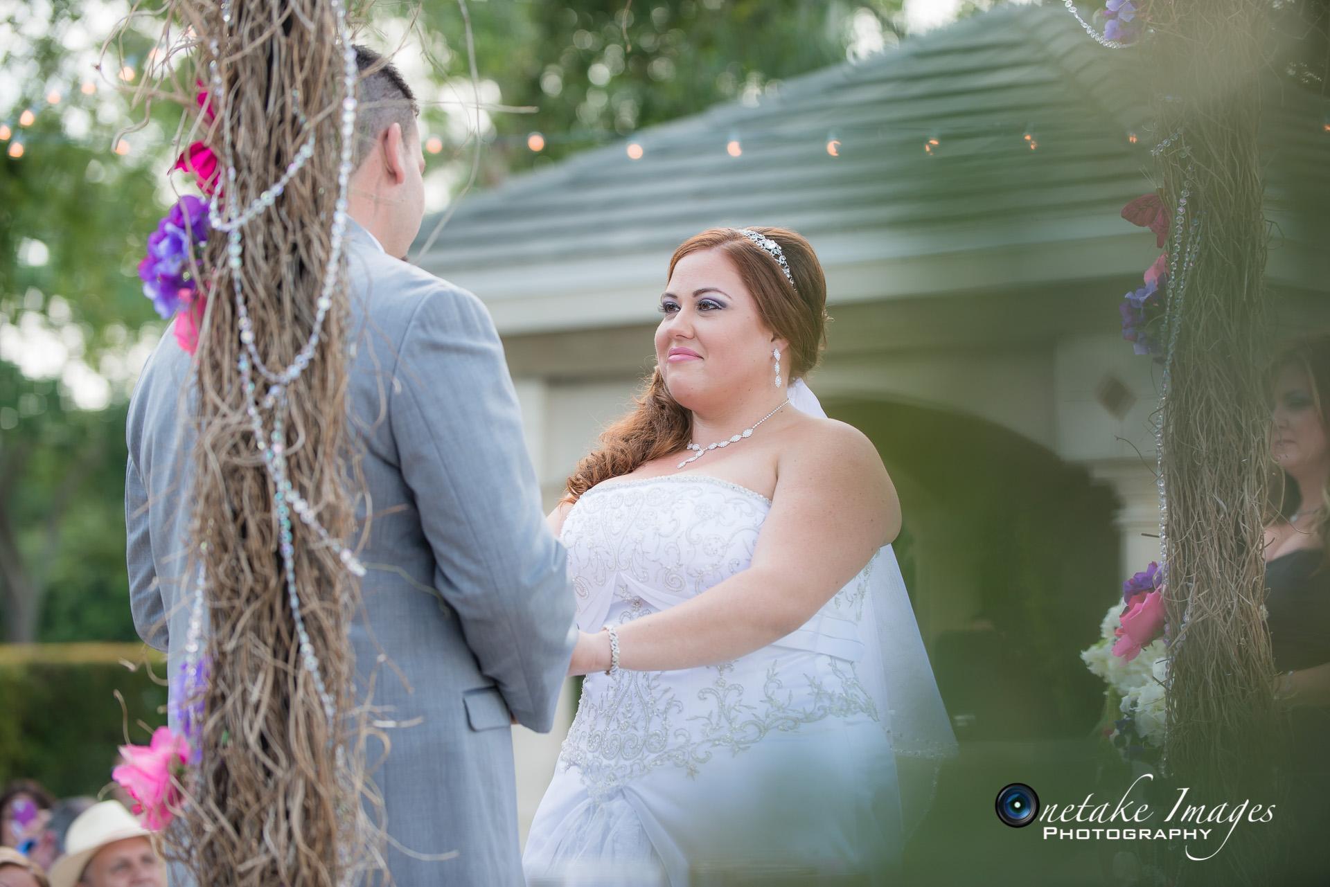 Wedding Photographer-Erin and Eric-The Strand Naples-0032.jpg
