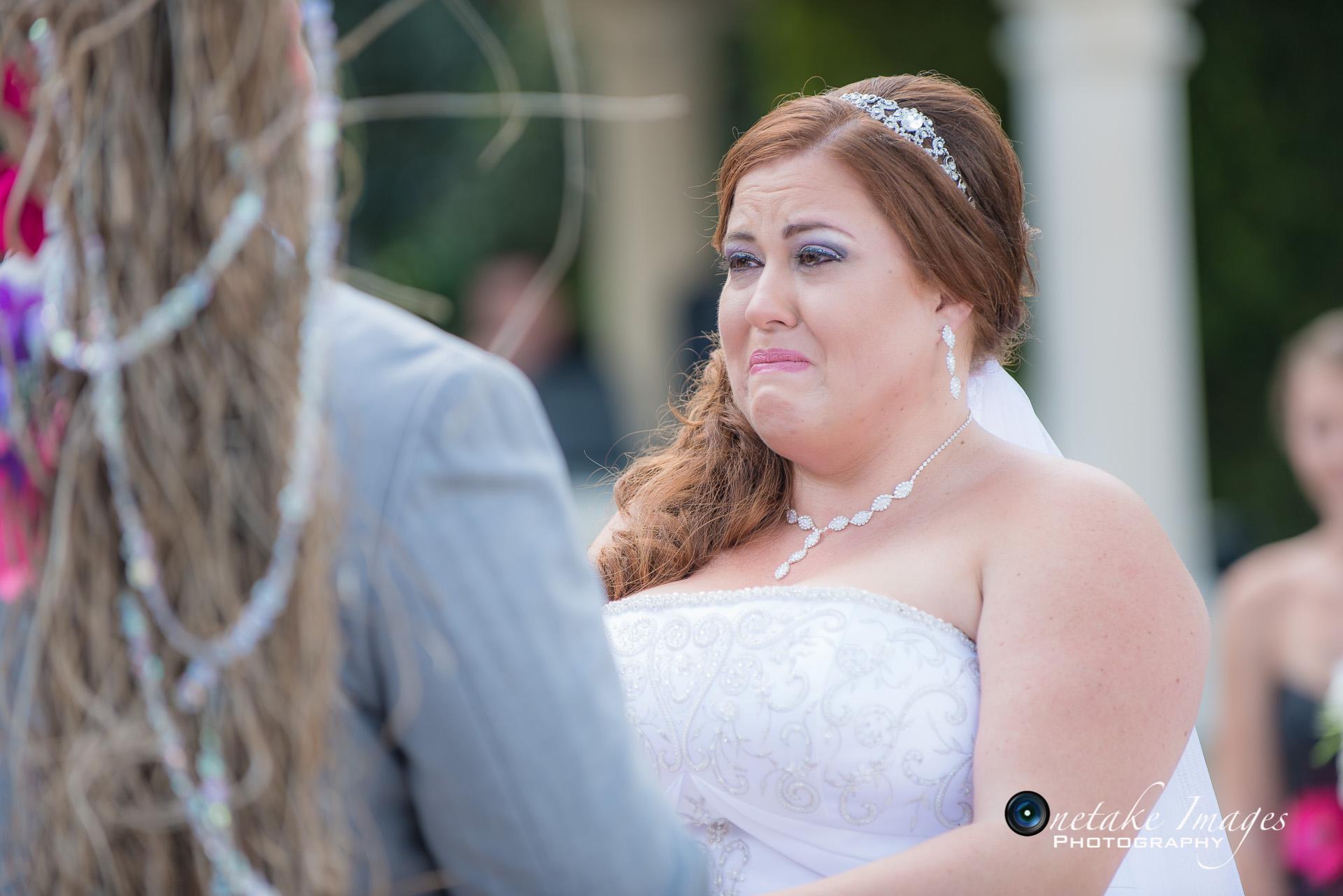 Wedding Photographer-Erin and Eric-The Strand Naples-0034.jpg