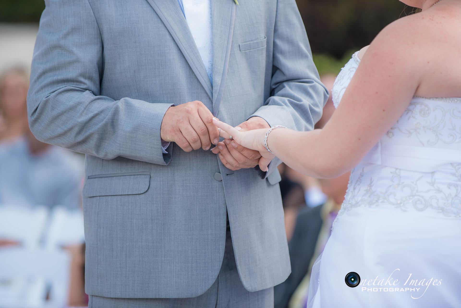 Wedding Photographer-Erin and Eric-The Strand Naples-0033.jpg