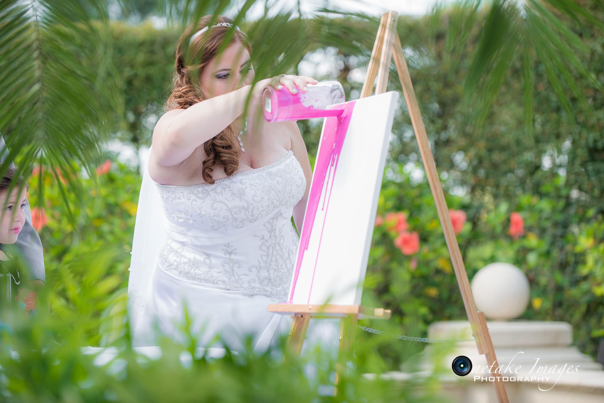Wedding Photographer-Erin and Eric-The Strand Naples-0035.jpg