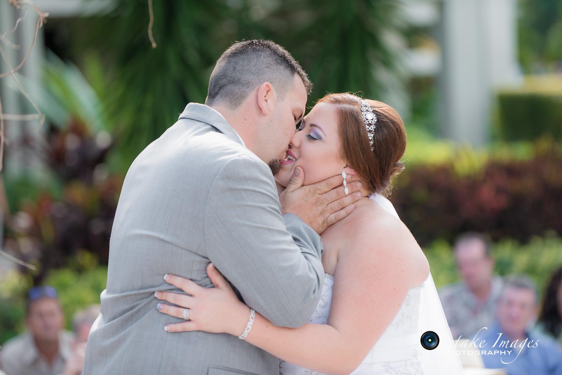 Wedding Photographer-Erin and Eric-The Strand Naples-0037.jpg
