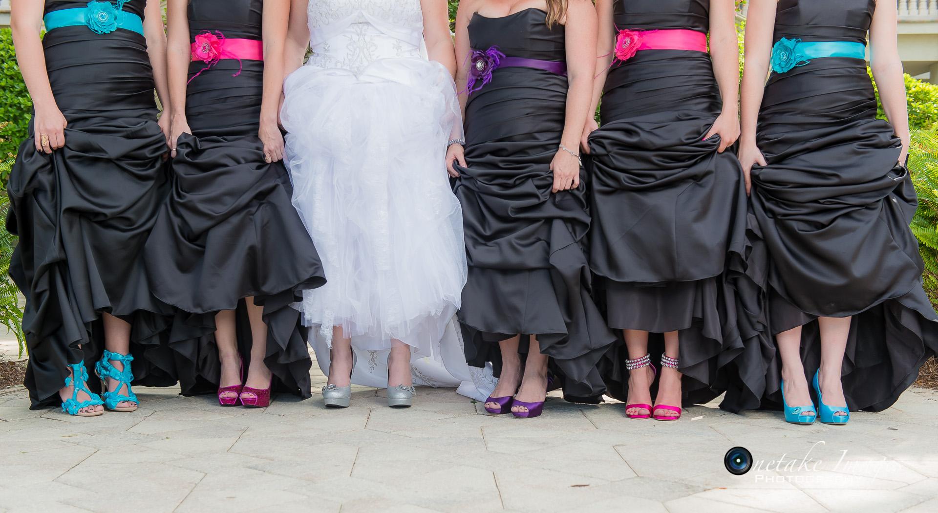 Wedding Photographer-Erin and Eric-The Strand Naples-0038.jpg