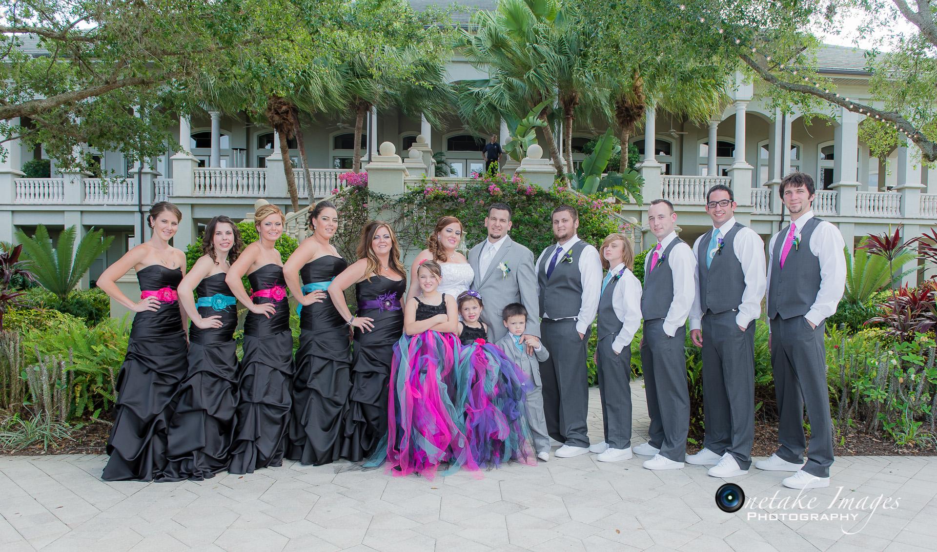 Wedding Photographer-Erin and Eric-The Strand Naples-0040.jpg