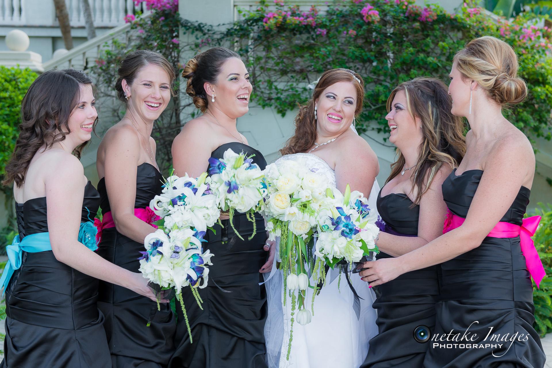 Wedding Photographer-Erin and Eric-The Strand Naples-0041.jpg