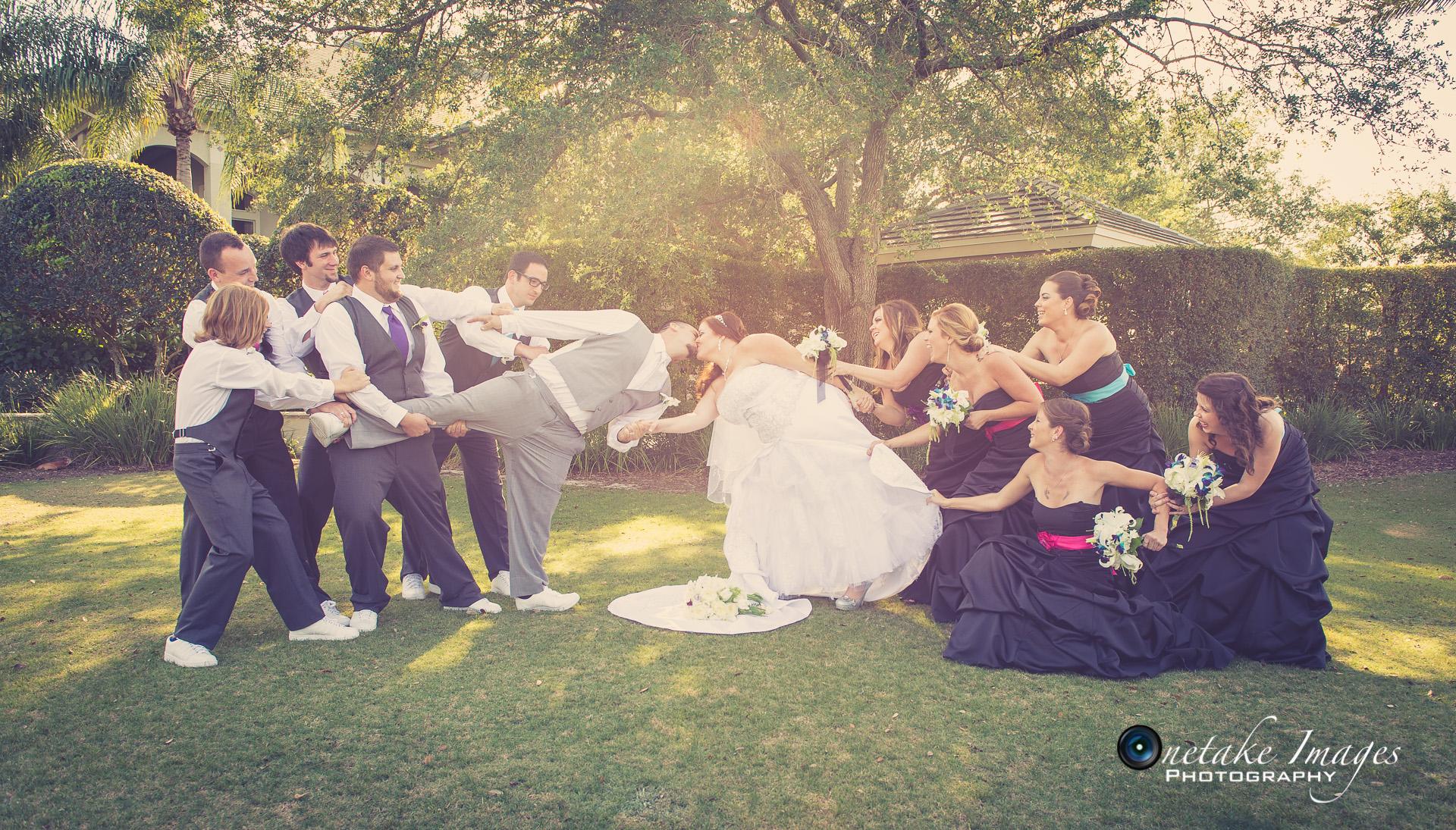 Wedding Photographer-Erin and Eric-The Strand Naples-0042.jpg