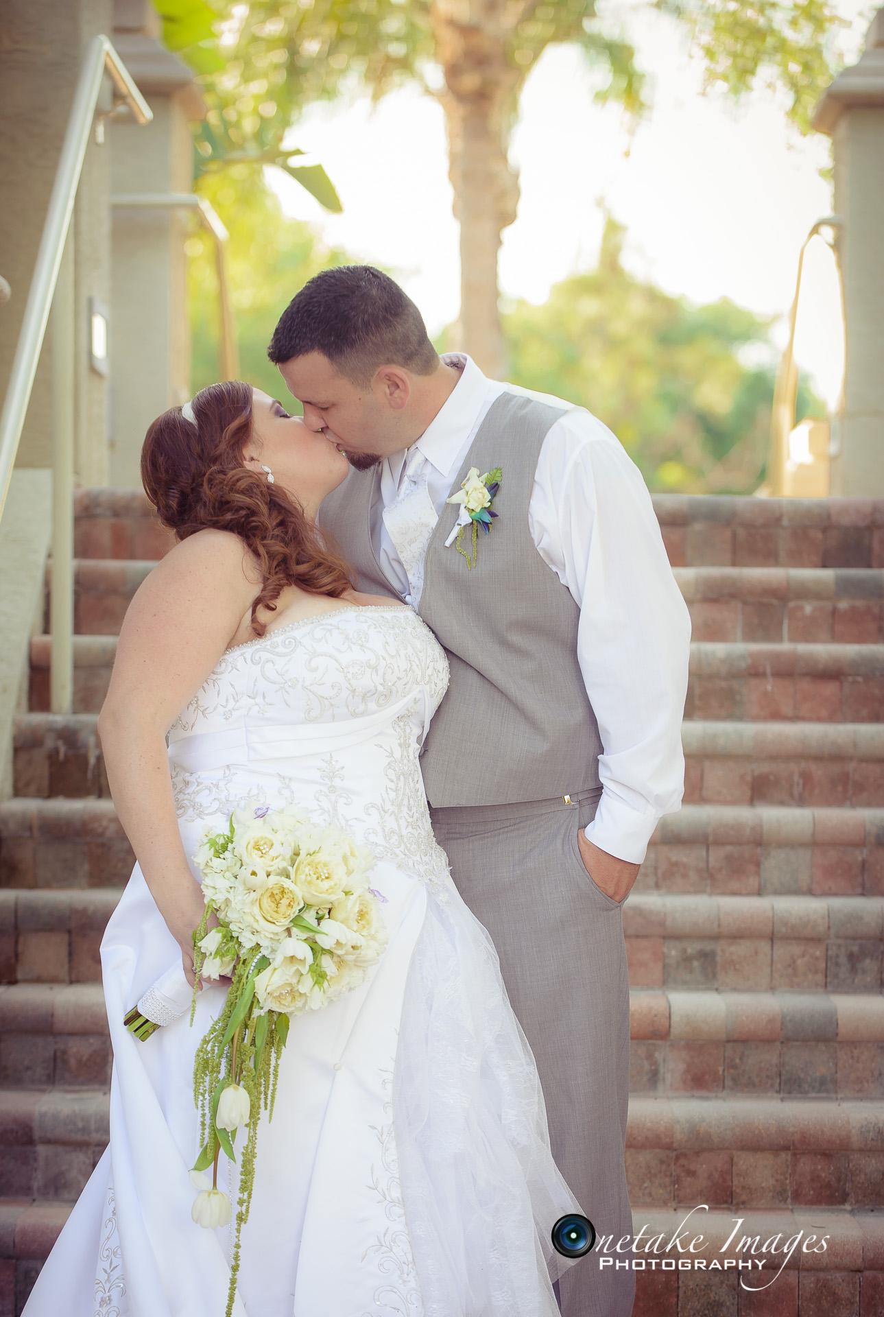 Wedding Photographer-Erin and Eric-The Strand Naples-0043.jpg