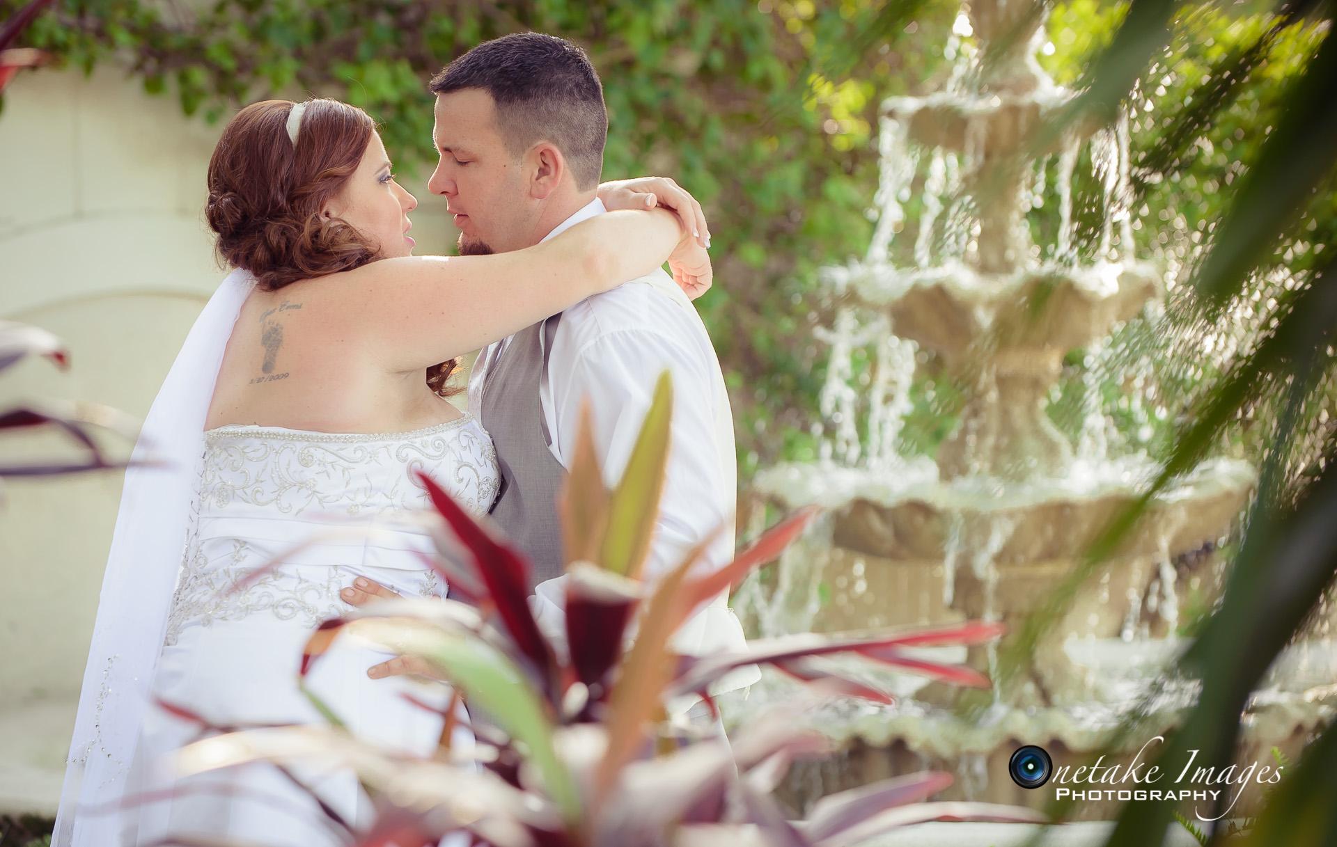 Wedding Photographer-Erin and Eric-The Strand Naples-0045.jpg