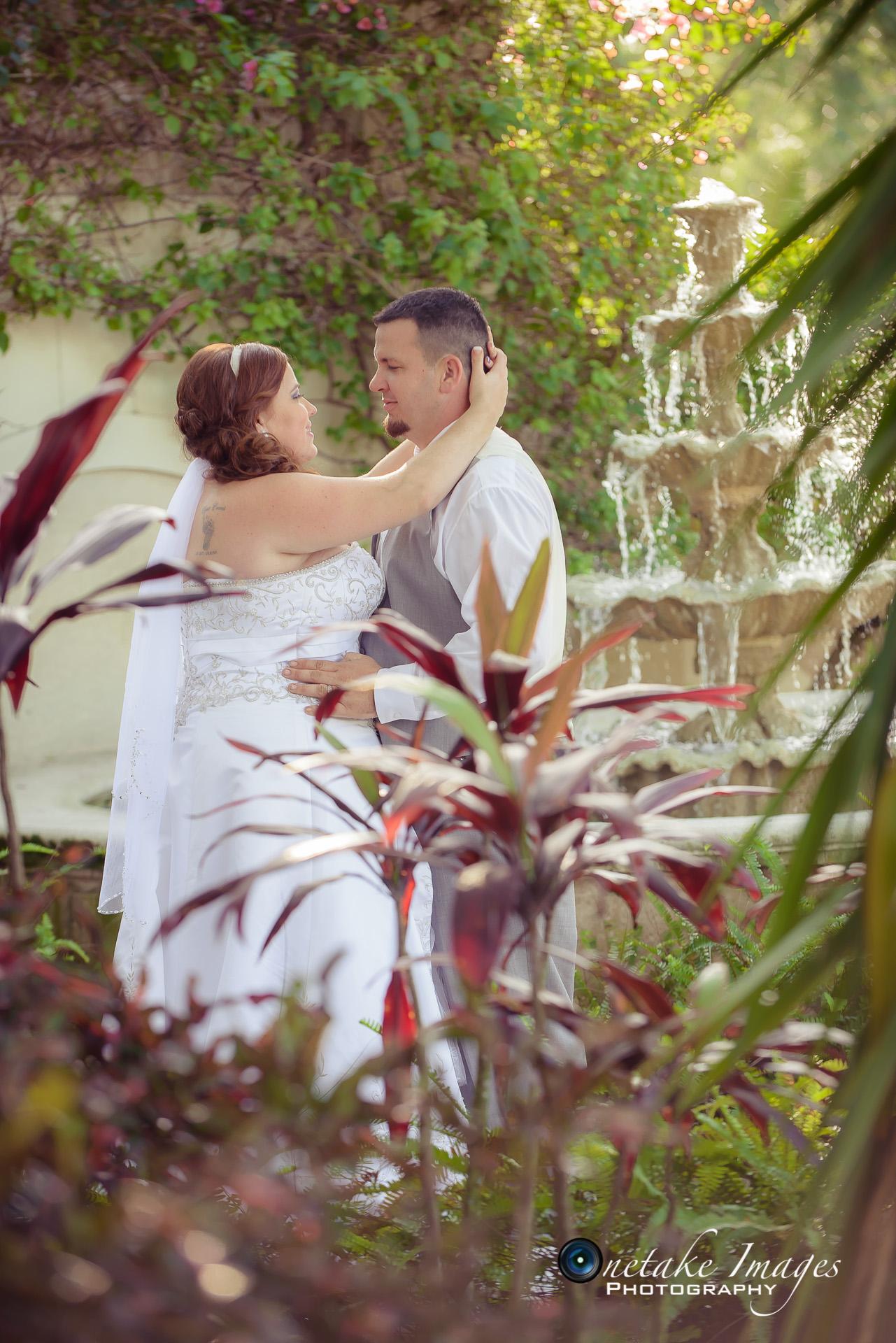 Wedding Photographer-Erin and Eric-The Strand Naples-0044.jpg