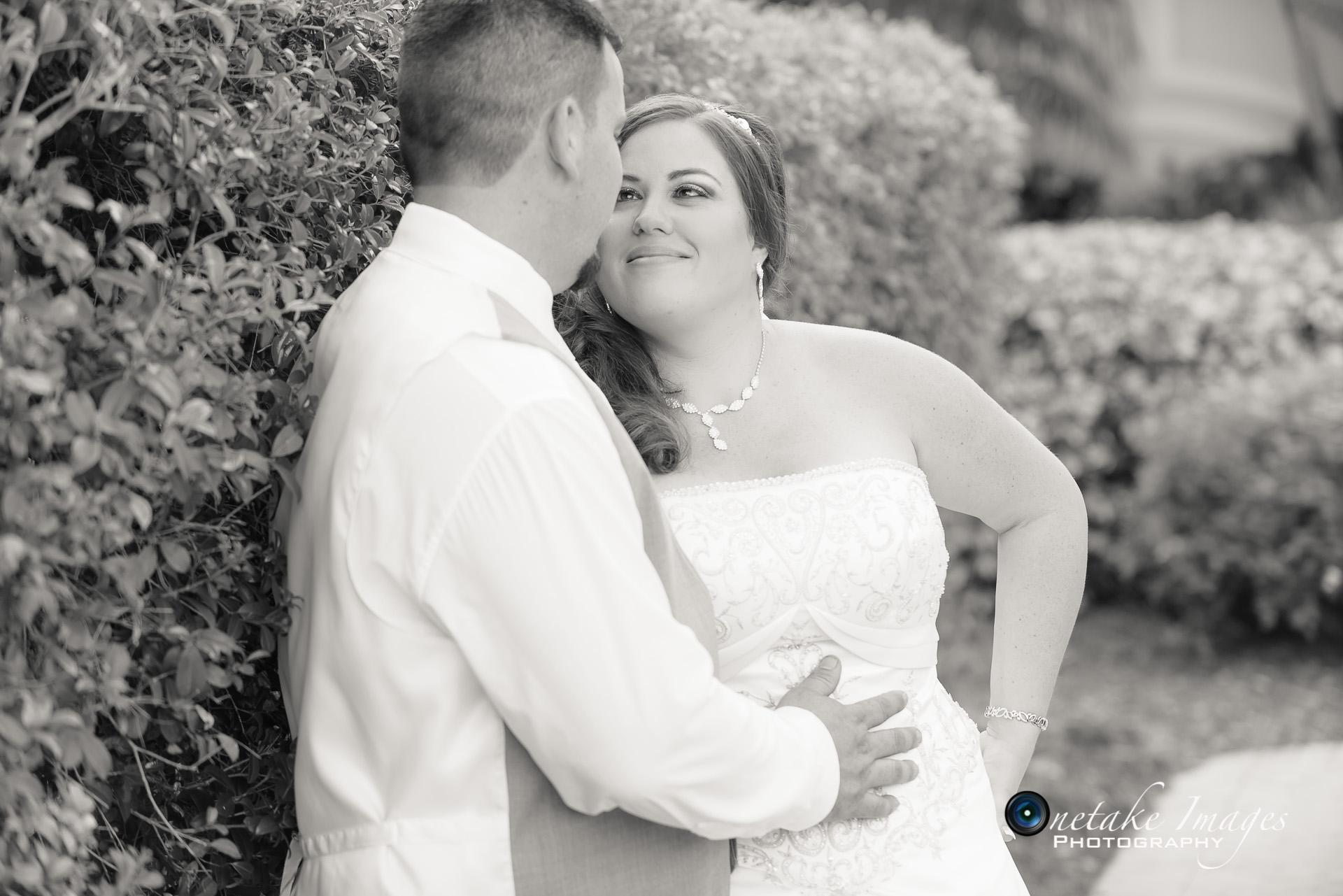 Wedding Photographer-Erin and Eric-The Strand Naples-0047.jpg