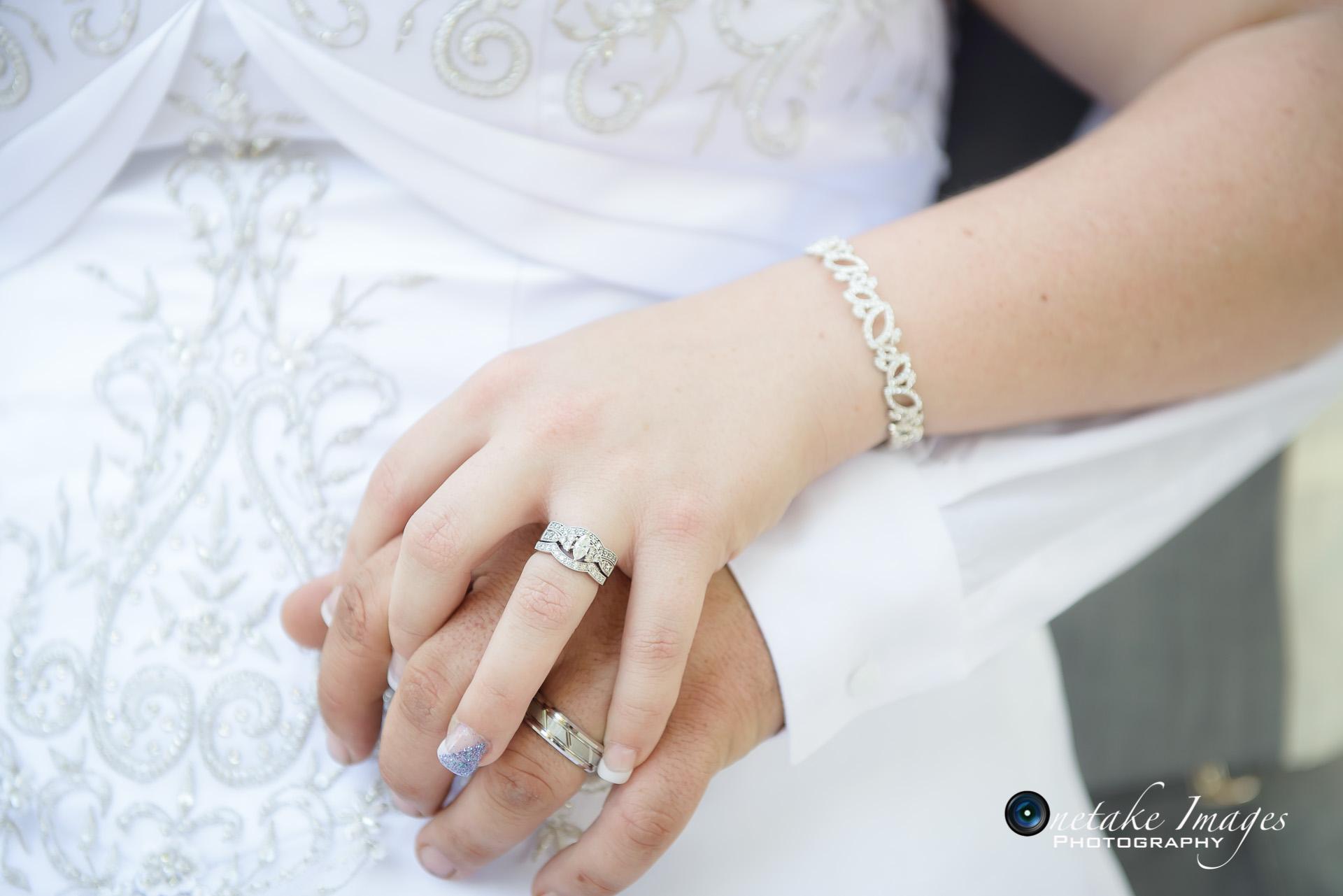 Wedding Photographer-Erin and Eric-The Strand Naples-0049.jpg