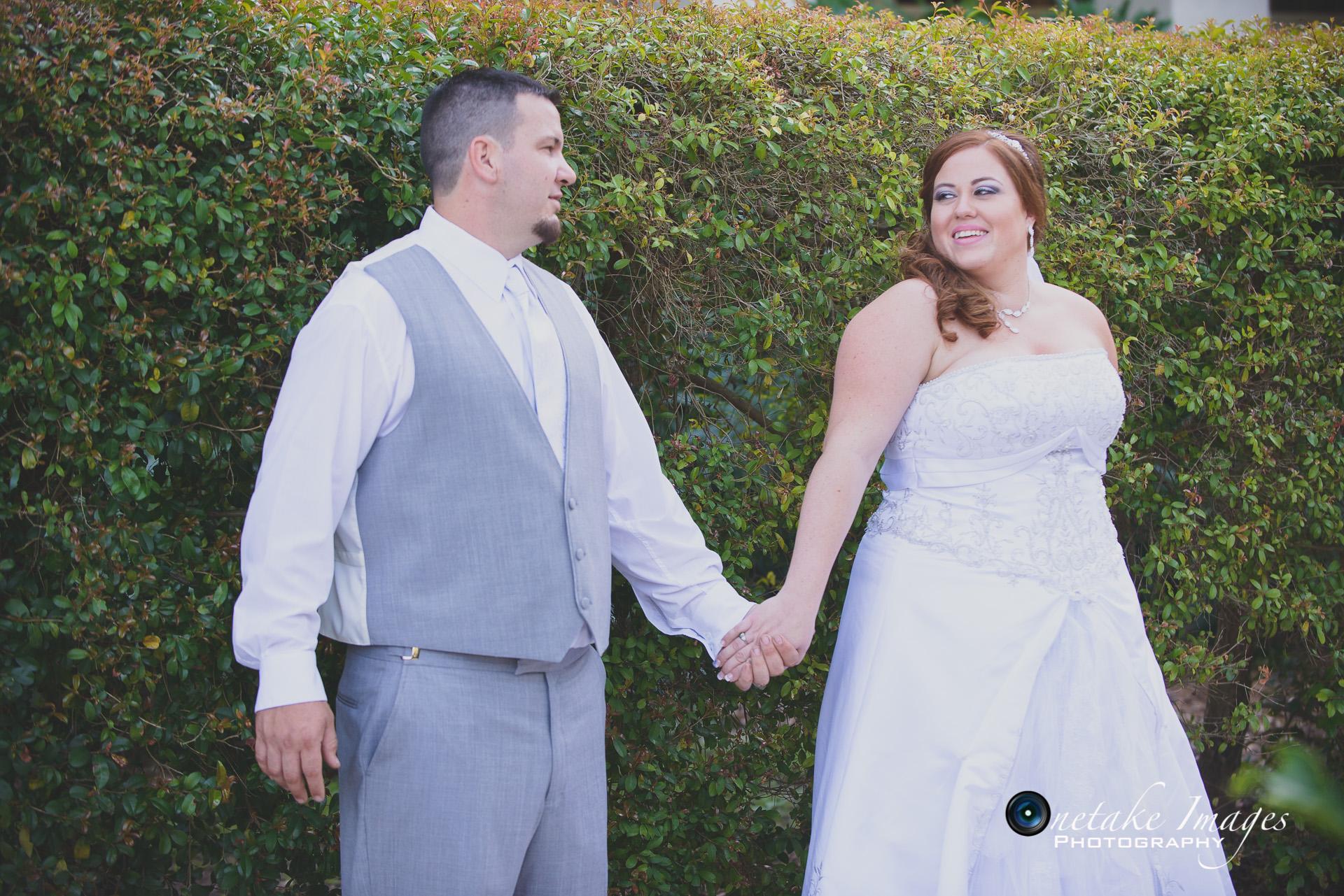 Wedding Photographer-Erin and Eric-The Strand Naples-0048.jpg