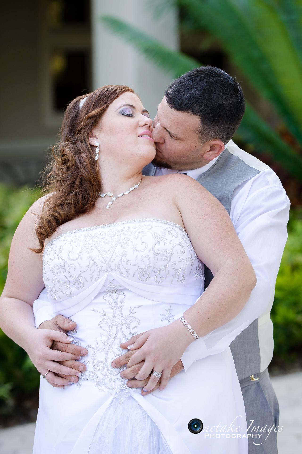 Wedding Photographer-Erin and Eric-The Strand Naples-0050.jpg