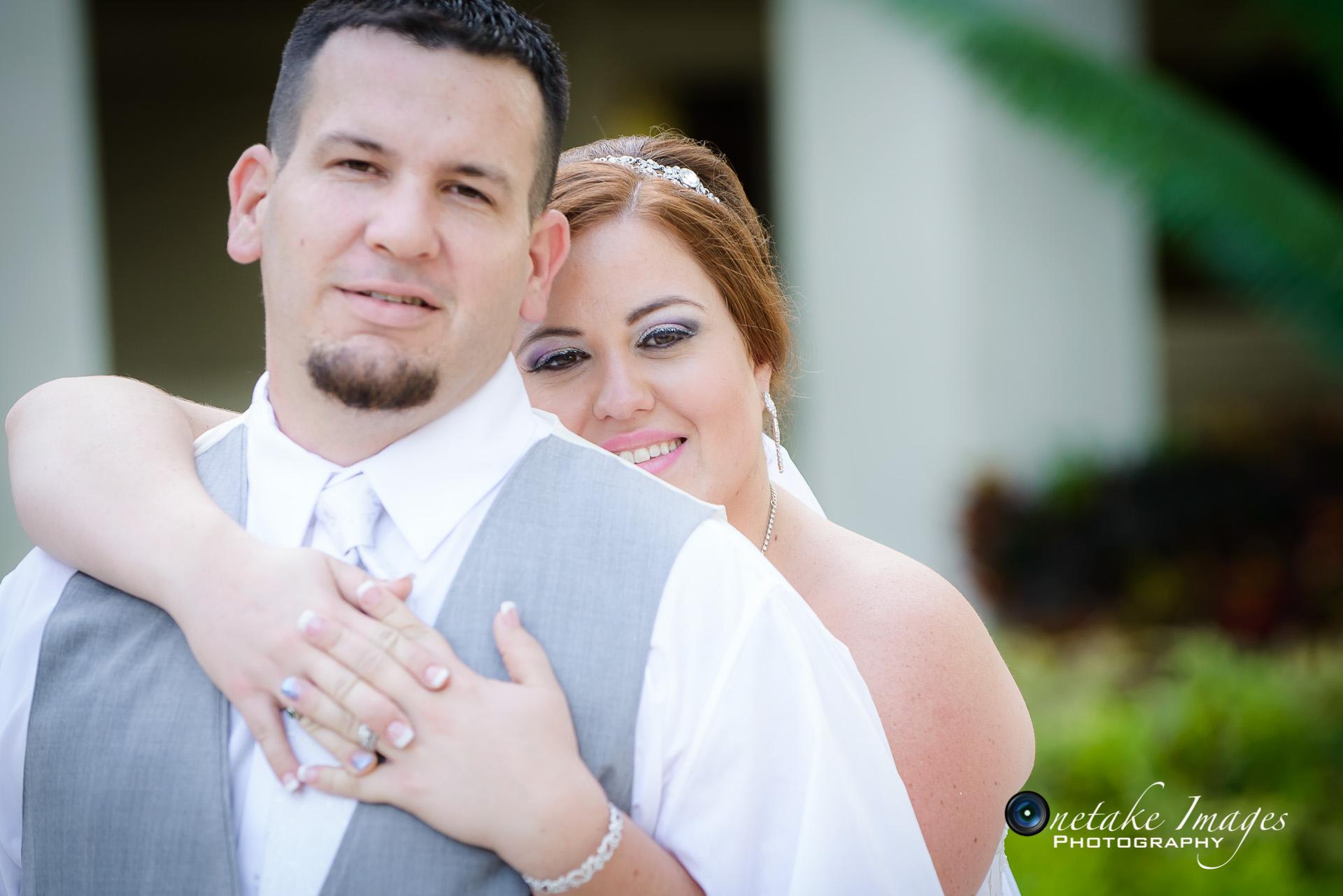 Wedding Photographer-Erin and Eric-The Strand Naples-0051.jpg