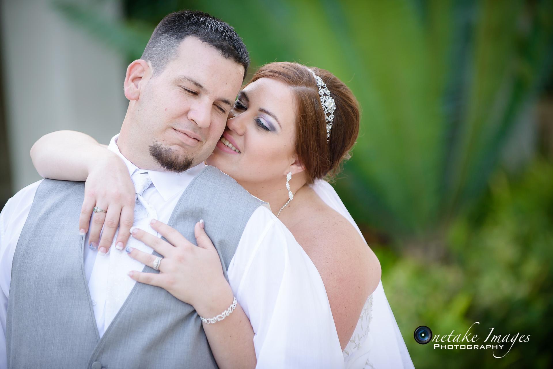 Wedding Photographer-Erin and Eric-The Strand Naples-0052.jpg