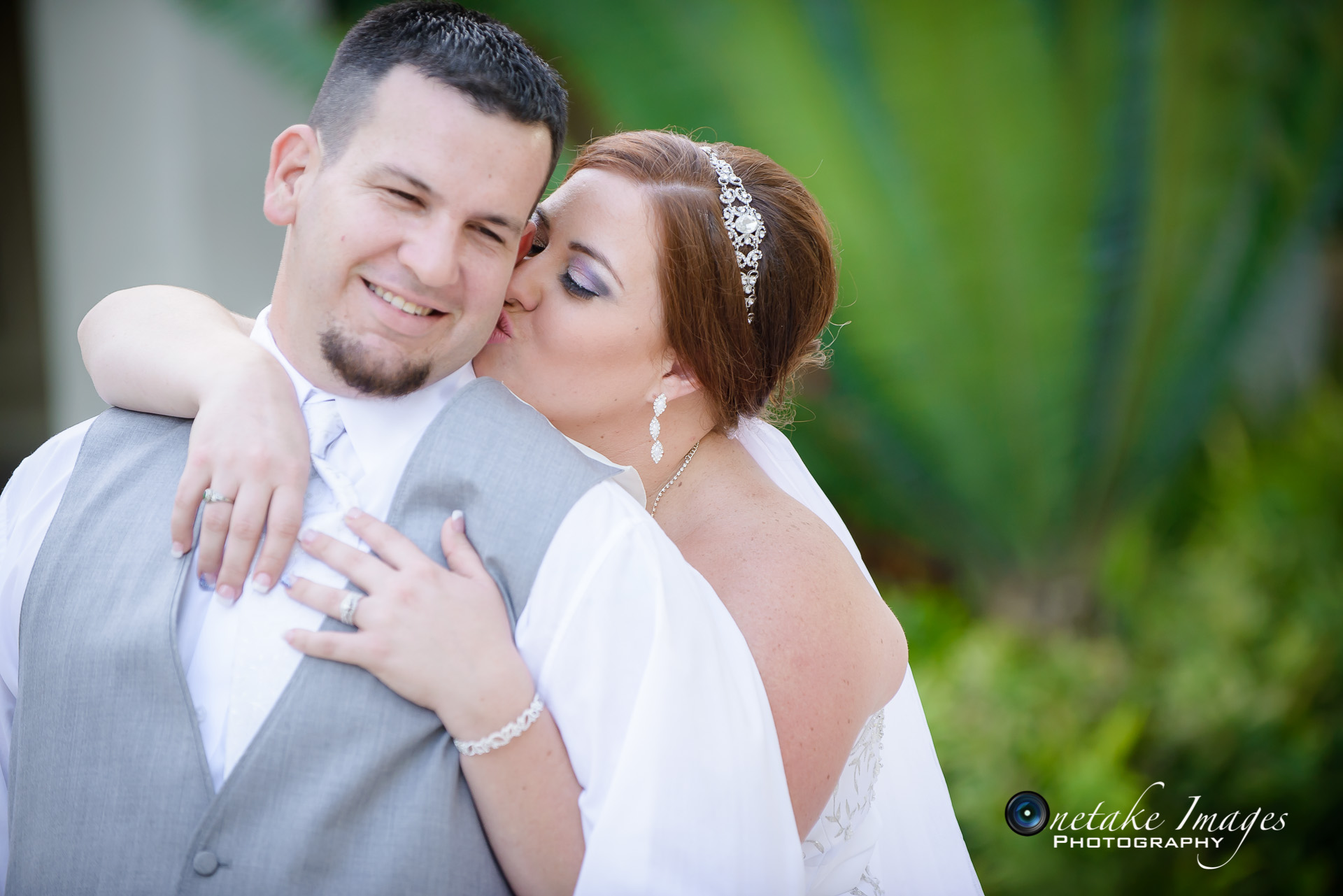 Wedding Photographer-Erin and Eric-The Strand Naples-0053.jpg