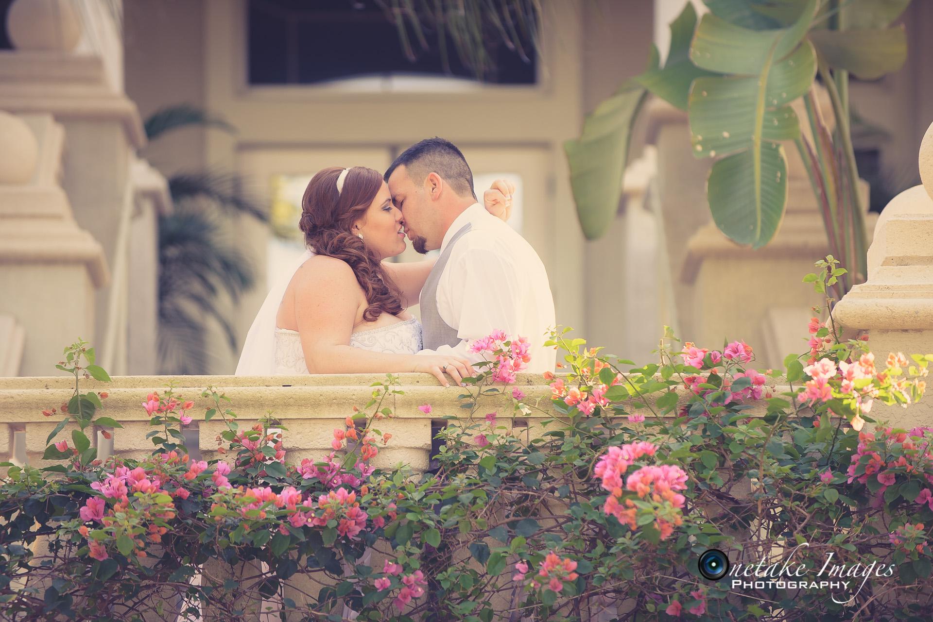 Wedding Photographer-Erin and Eric-The Strand Naples-0054.jpg