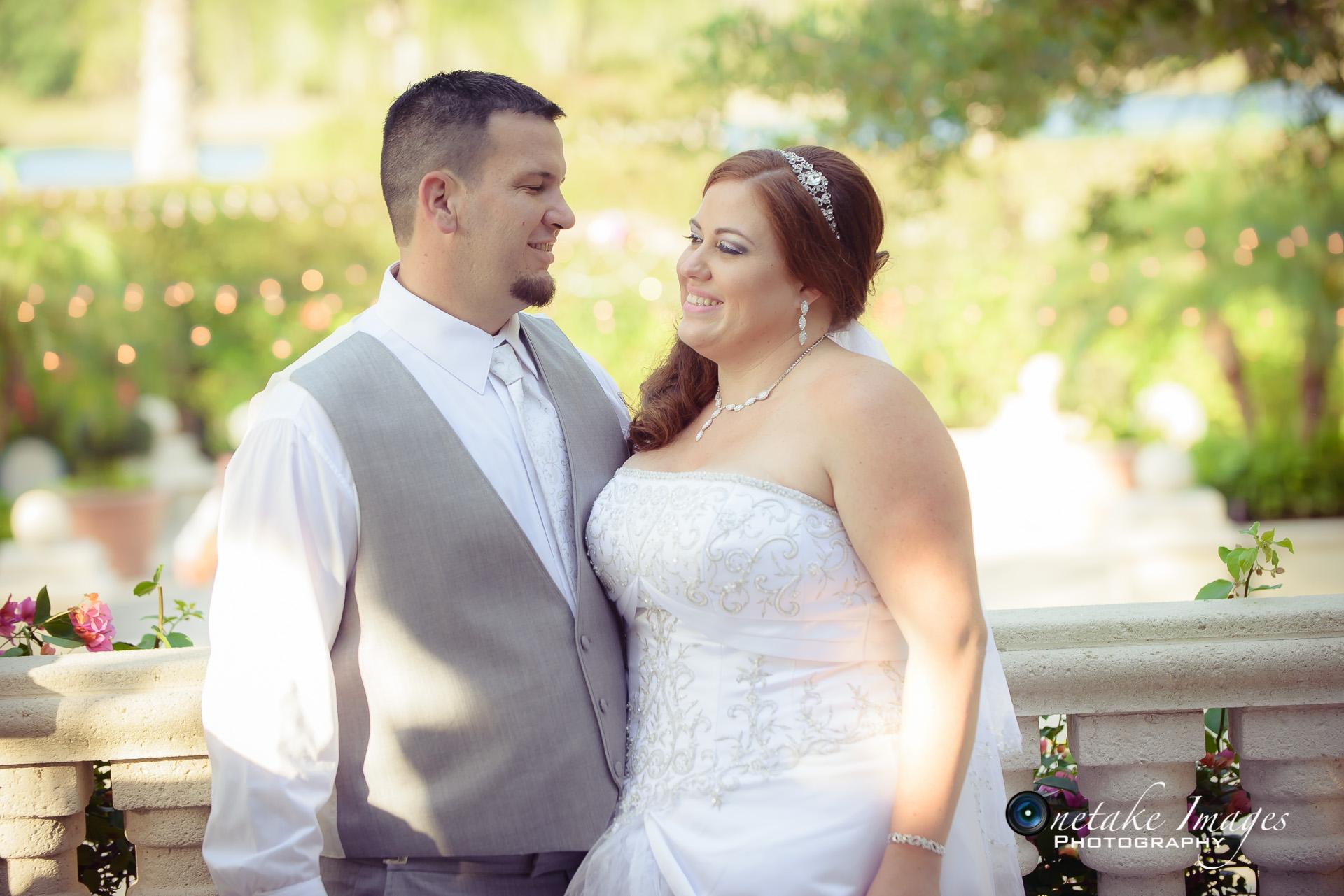 Wedding Photographer-Erin and Eric-The Strand Naples-0055.jpg