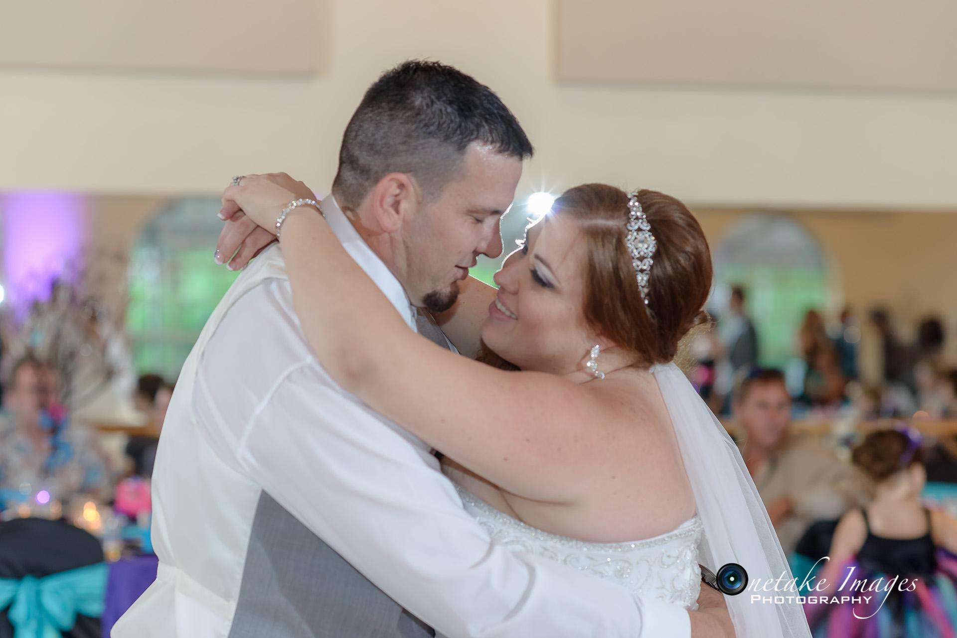 Wedding Photographer-Erin and Eric-The Strand Naples-0057.jpg