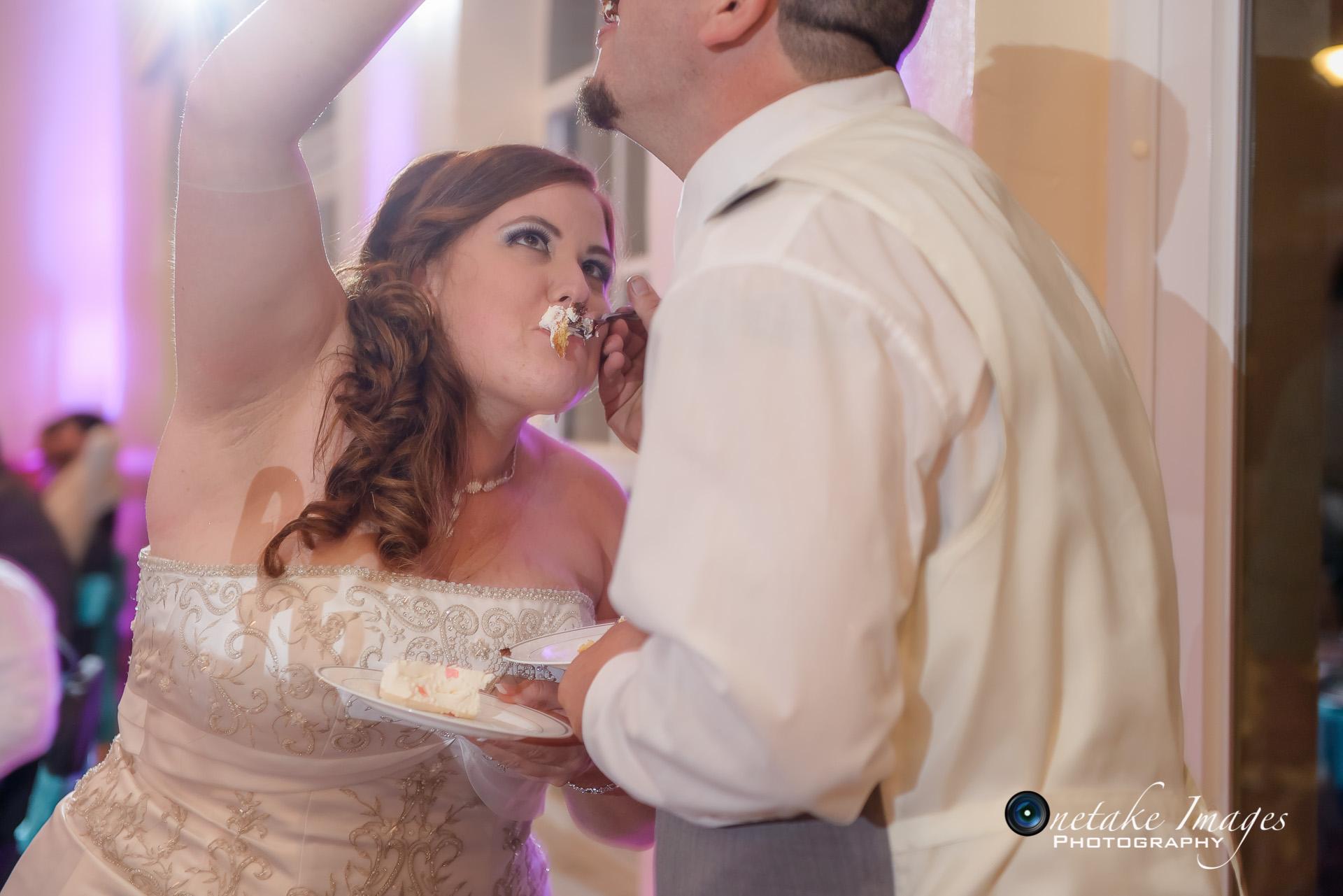 Wedding Photographer-Erin and Eric-The Strand Naples-0060.jpg