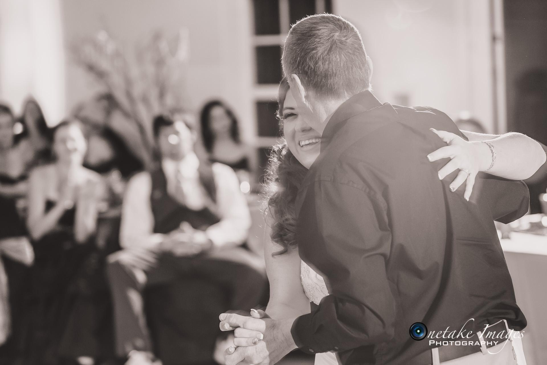 Wedding Photographer-Erin and Eric-The Strand Naples-0061.jpg
