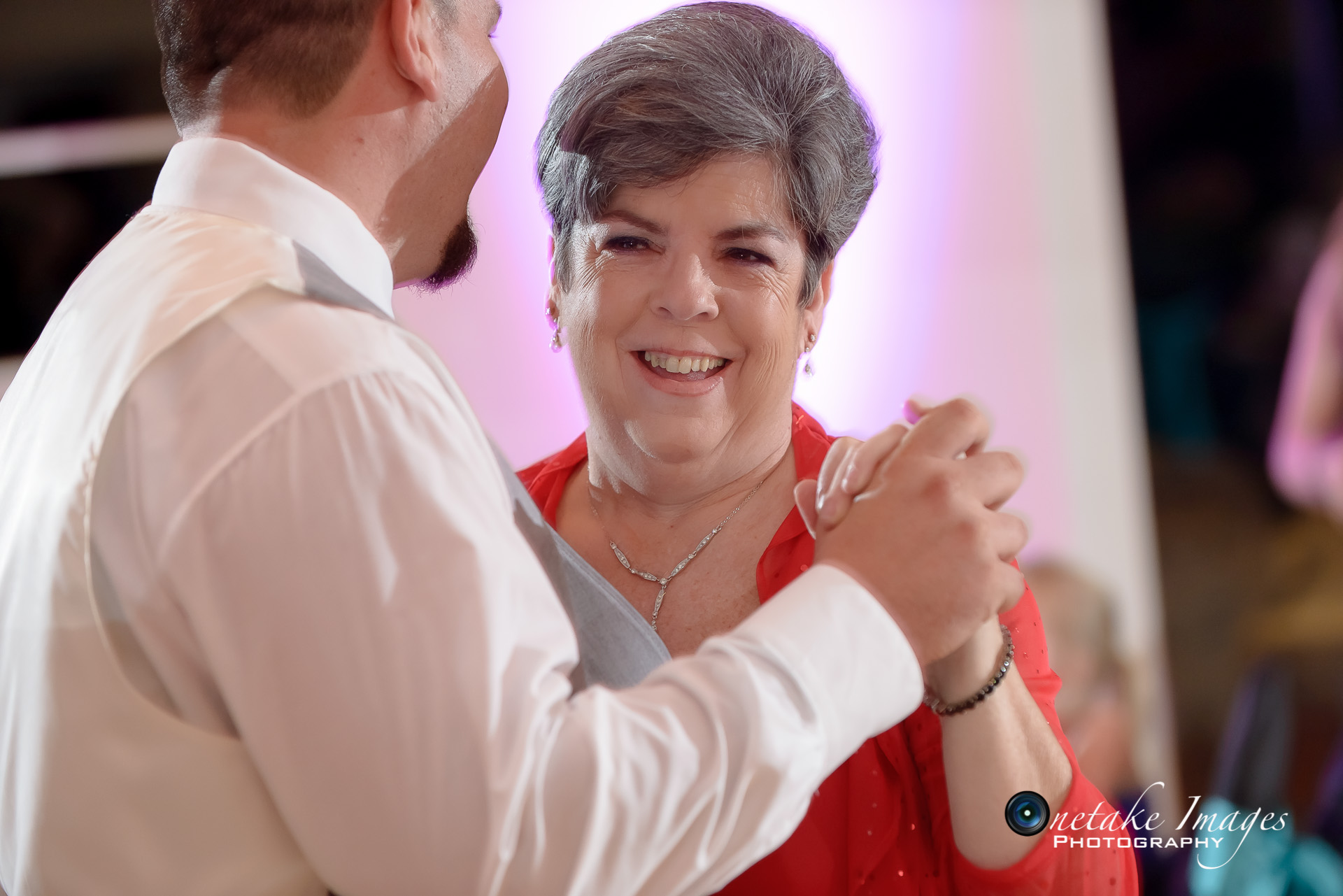 Wedding Photographer-Erin and Eric-The Strand Naples-0062.jpg