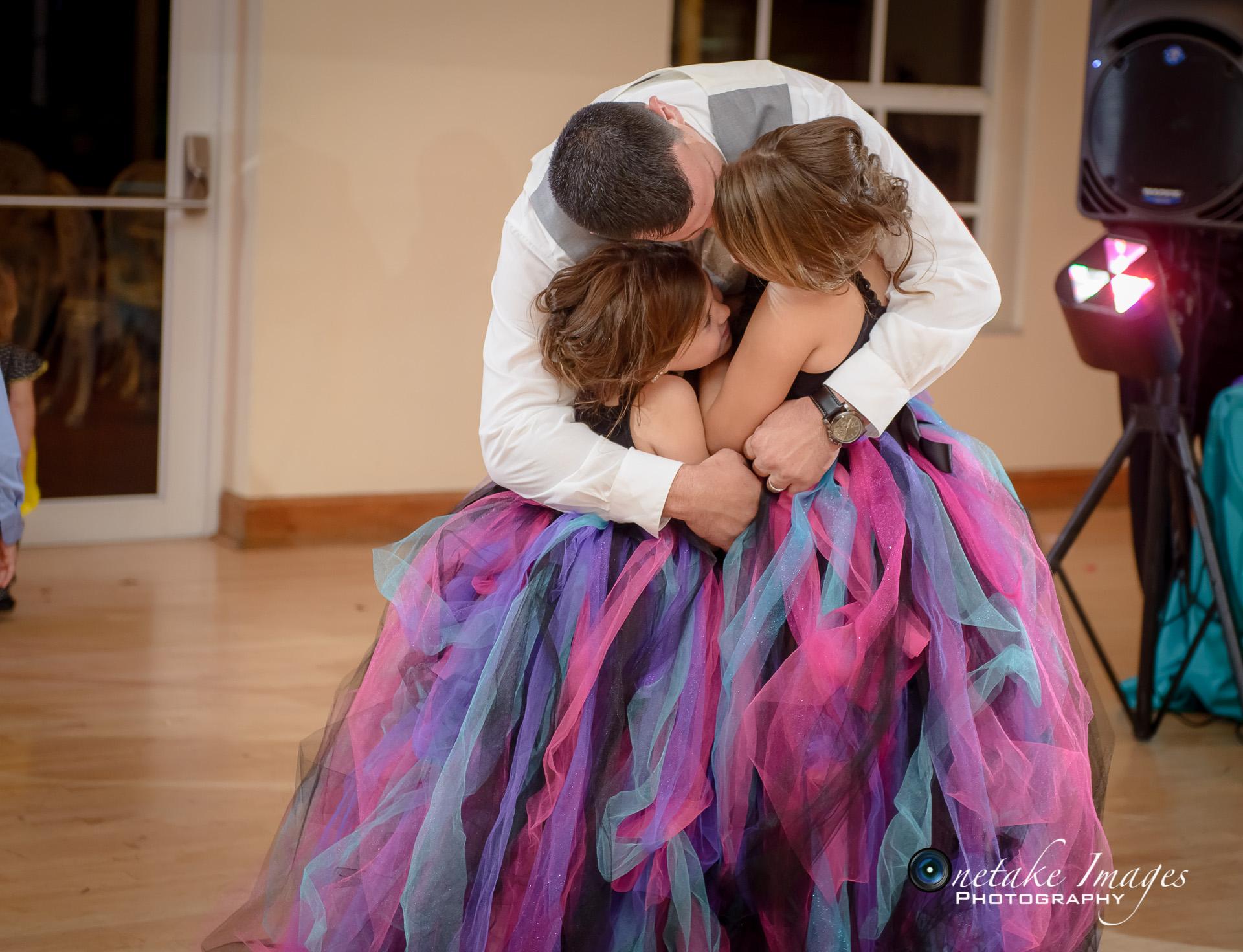 Wedding Photographer-Erin and Eric-The Strand Naples-0064.jpg