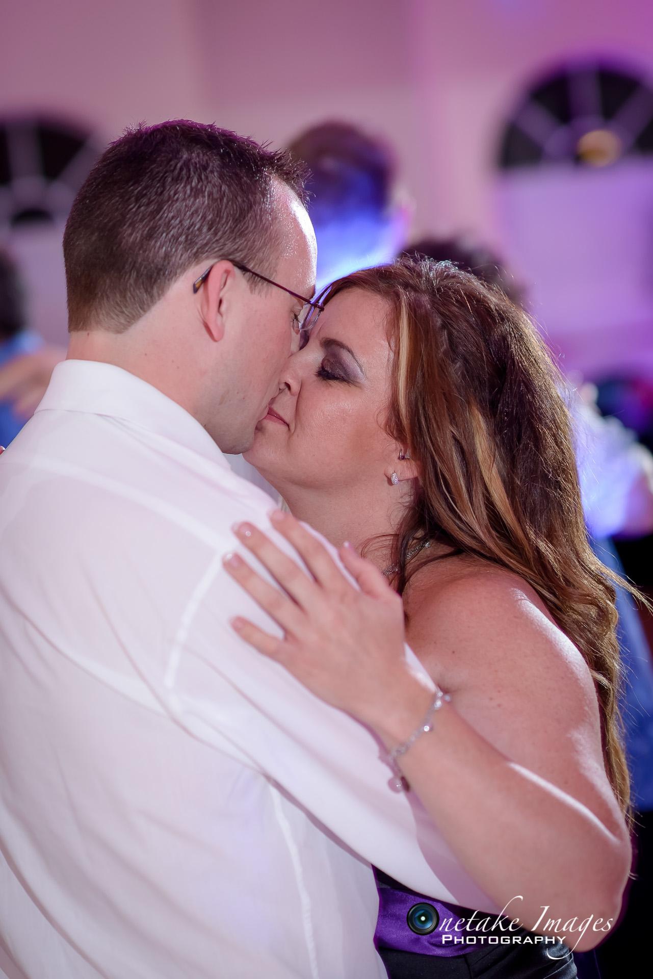 Wedding Photographer-Erin and Eric-The Strand Naples-0069.jpg