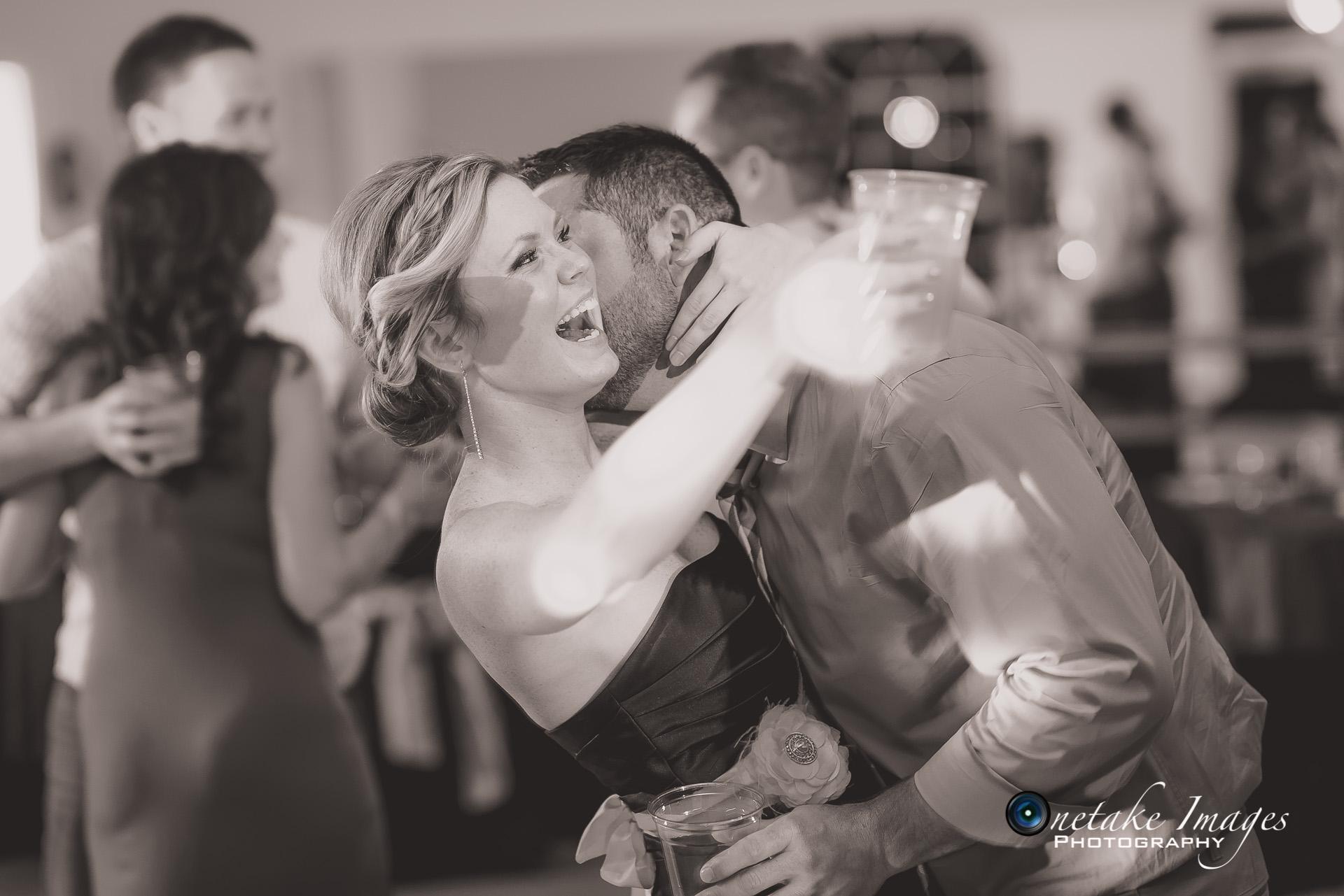 Wedding Photographer-Erin and Eric-The Strand Naples-0070.jpg