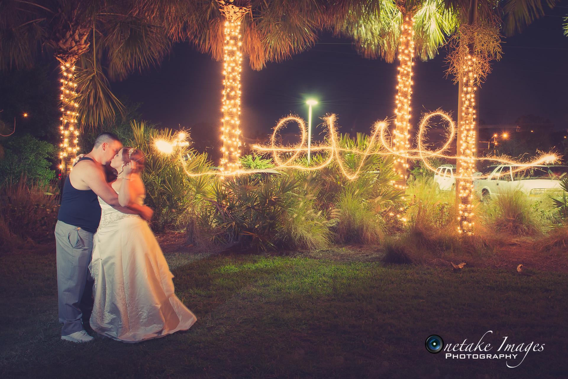 Wedding Photographer-Erin and Eric-The Strand Naples-0071.jpg