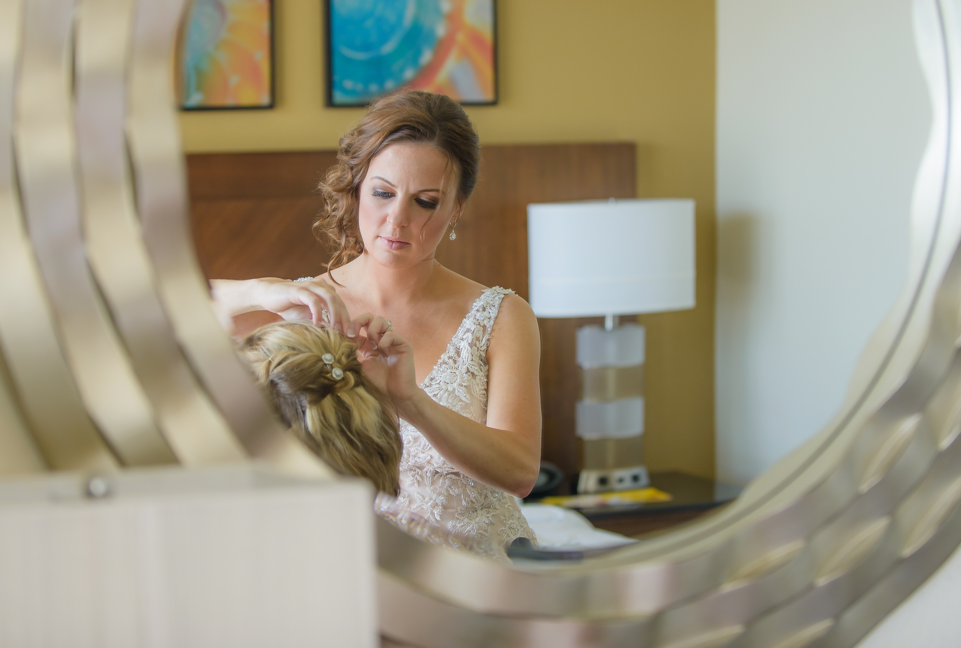 Amanda and Philip_Sanibel Marriott Resort_Wedding Photography-0005.jpg