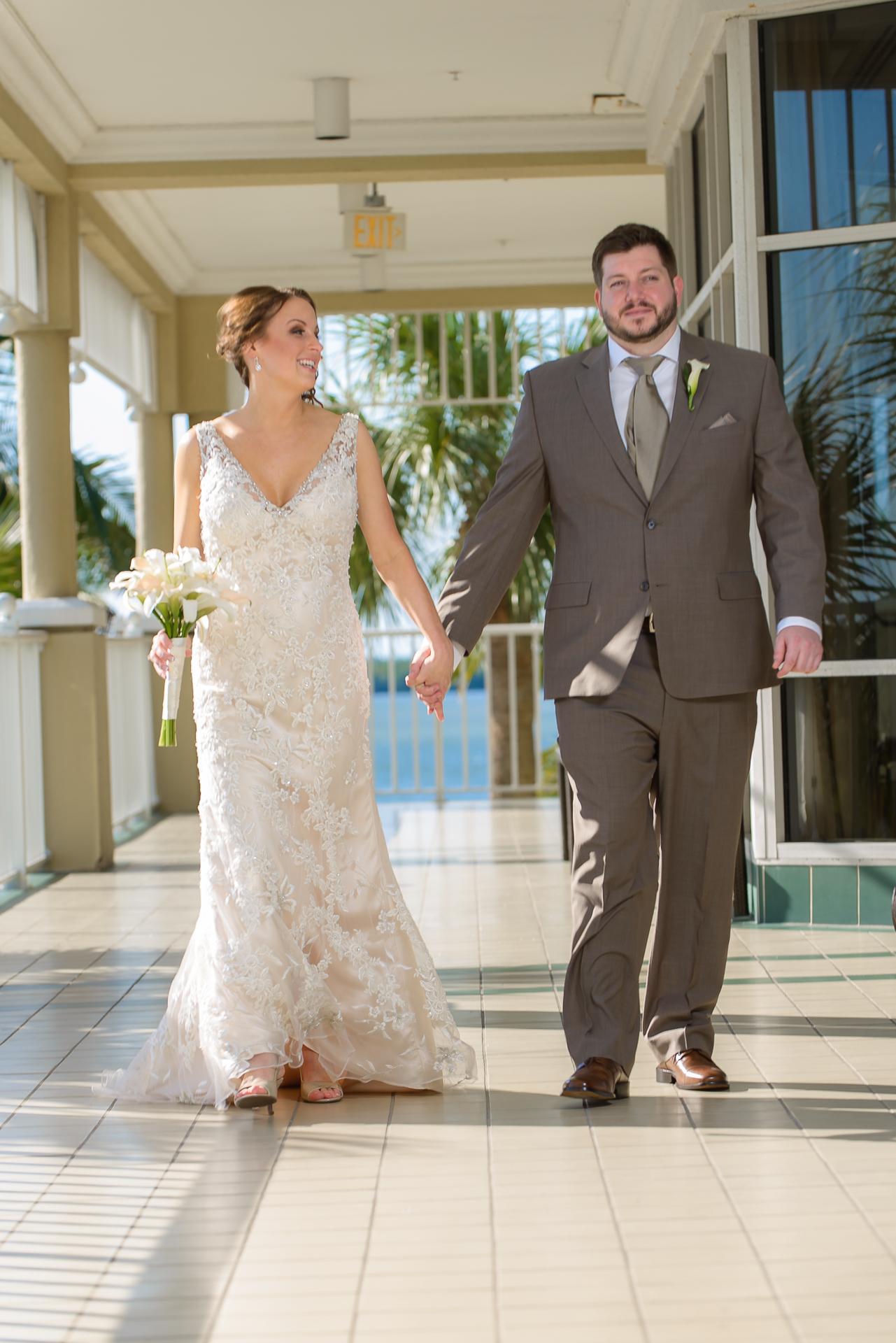 Amanda and Philip_Sanibel Marriott Resort_Wedding Photography-0012.jpg